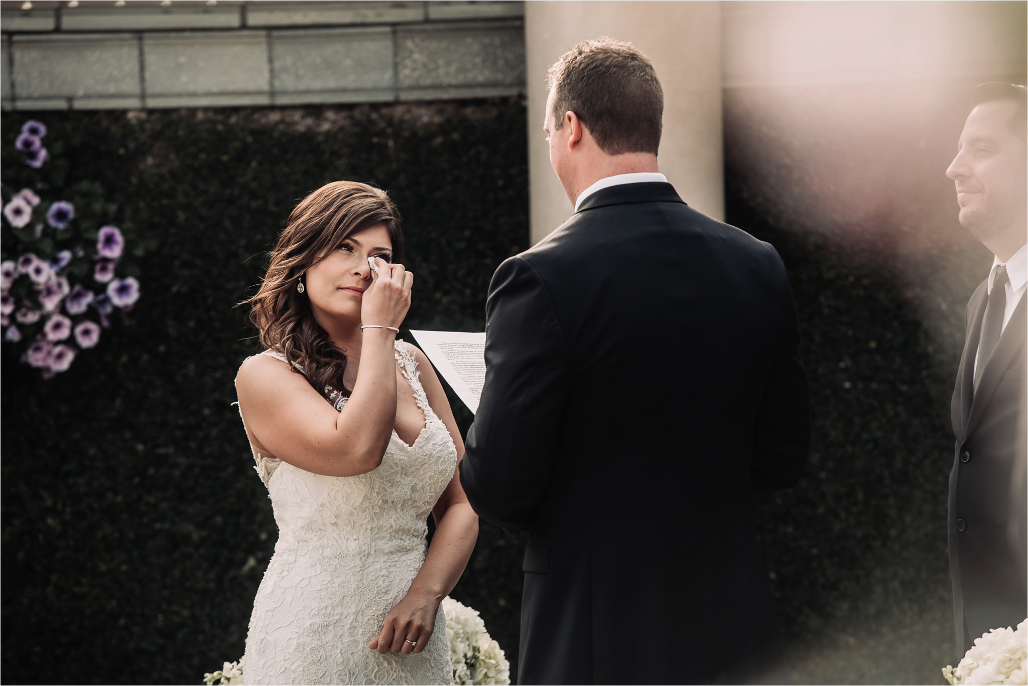 jessica-roman-photography-arden hills wedding photograpger-sacramento-boise-26.jpg