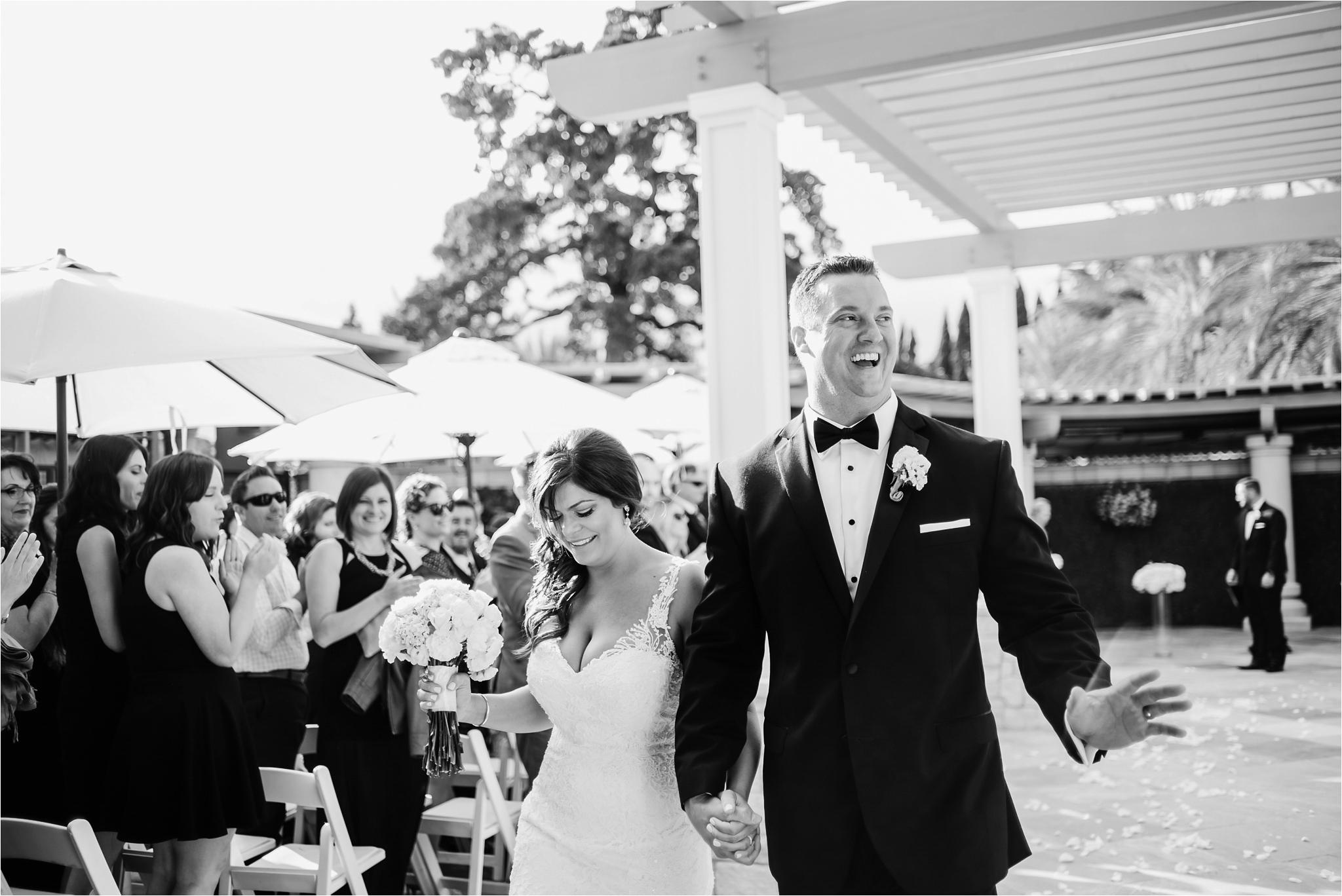 jessica-roman-photography-arden hills wedding photograpger-sacramento-boise-28.jpg