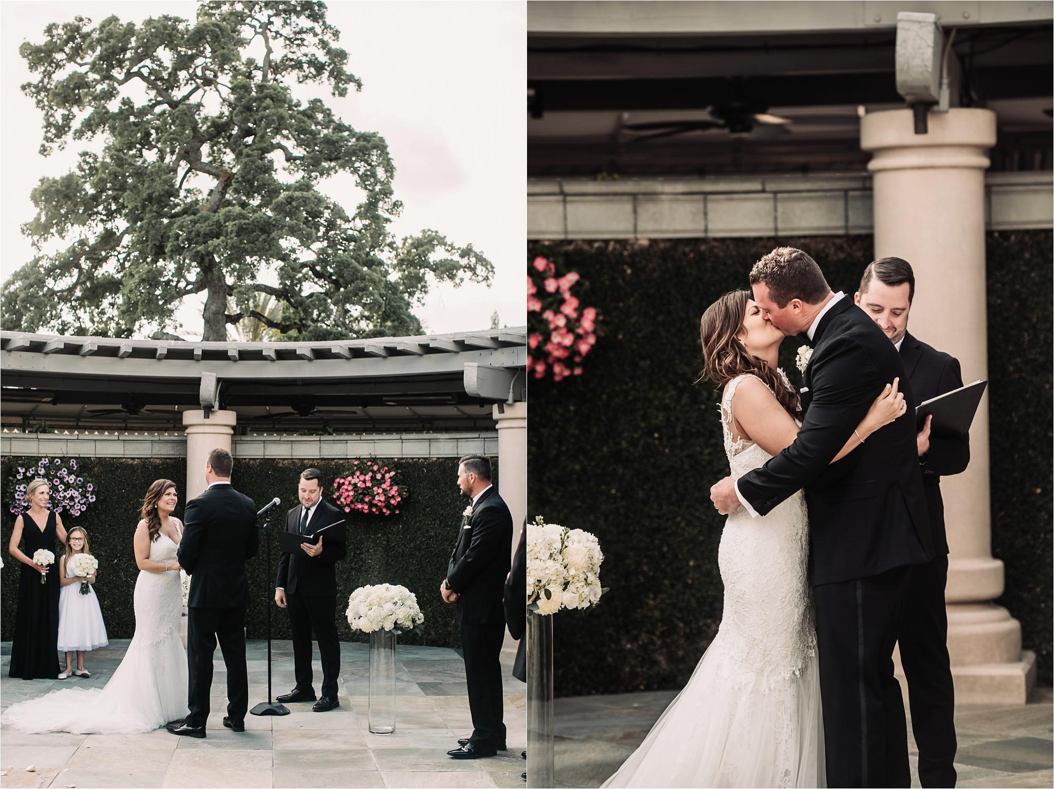 jessica-roman-photography-arden hills wedding photograpger-sacramento-boise-27.jpg