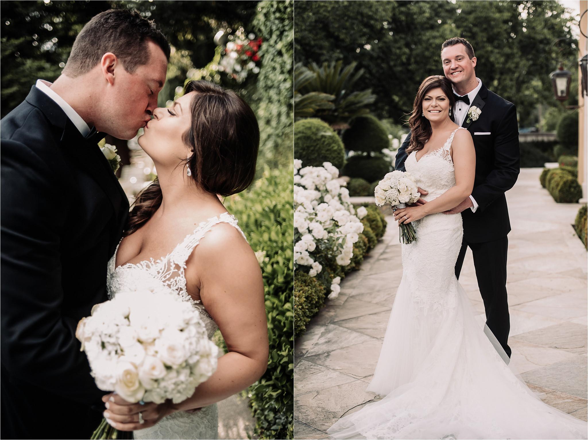 jessica-roman-photography-arden hills wedding photograpger-sacramento-boise-29.jpg