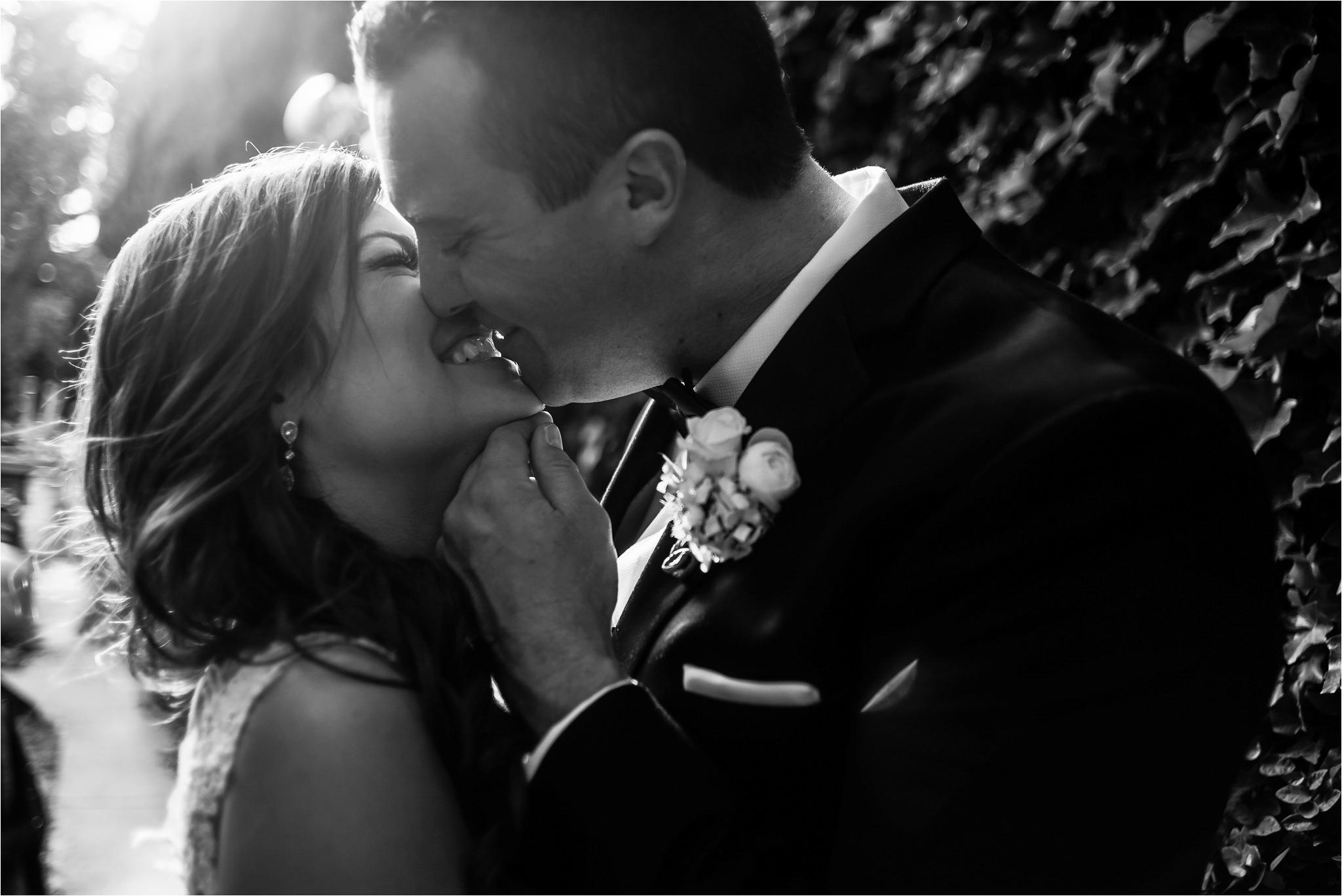 jessica-roman-photography-arden hills wedding photograpger-sacramento-boise-31.jpg