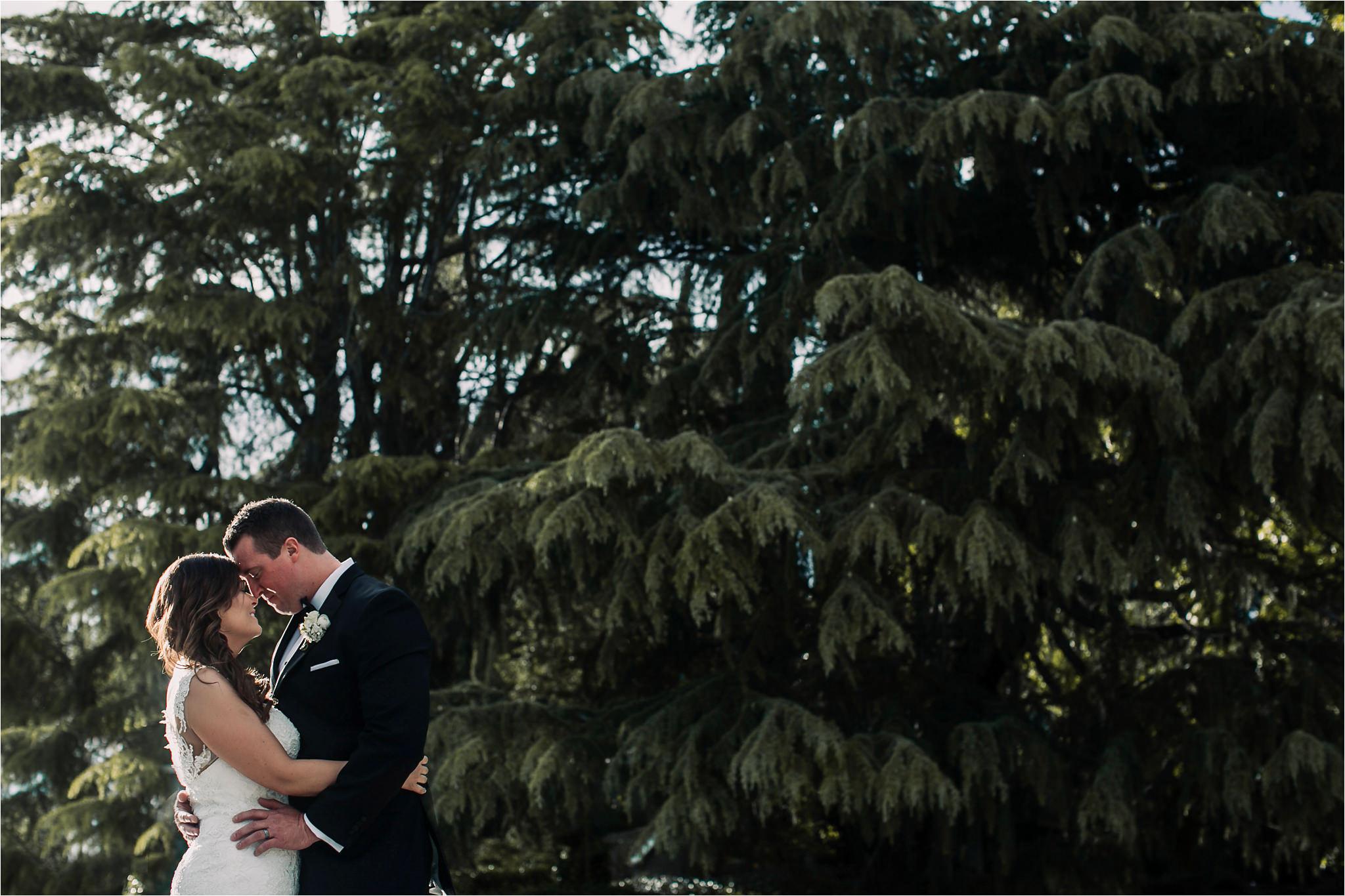 jessica-roman-photography-arden hills wedding photograpger-sacramento-boise-32.jpg
