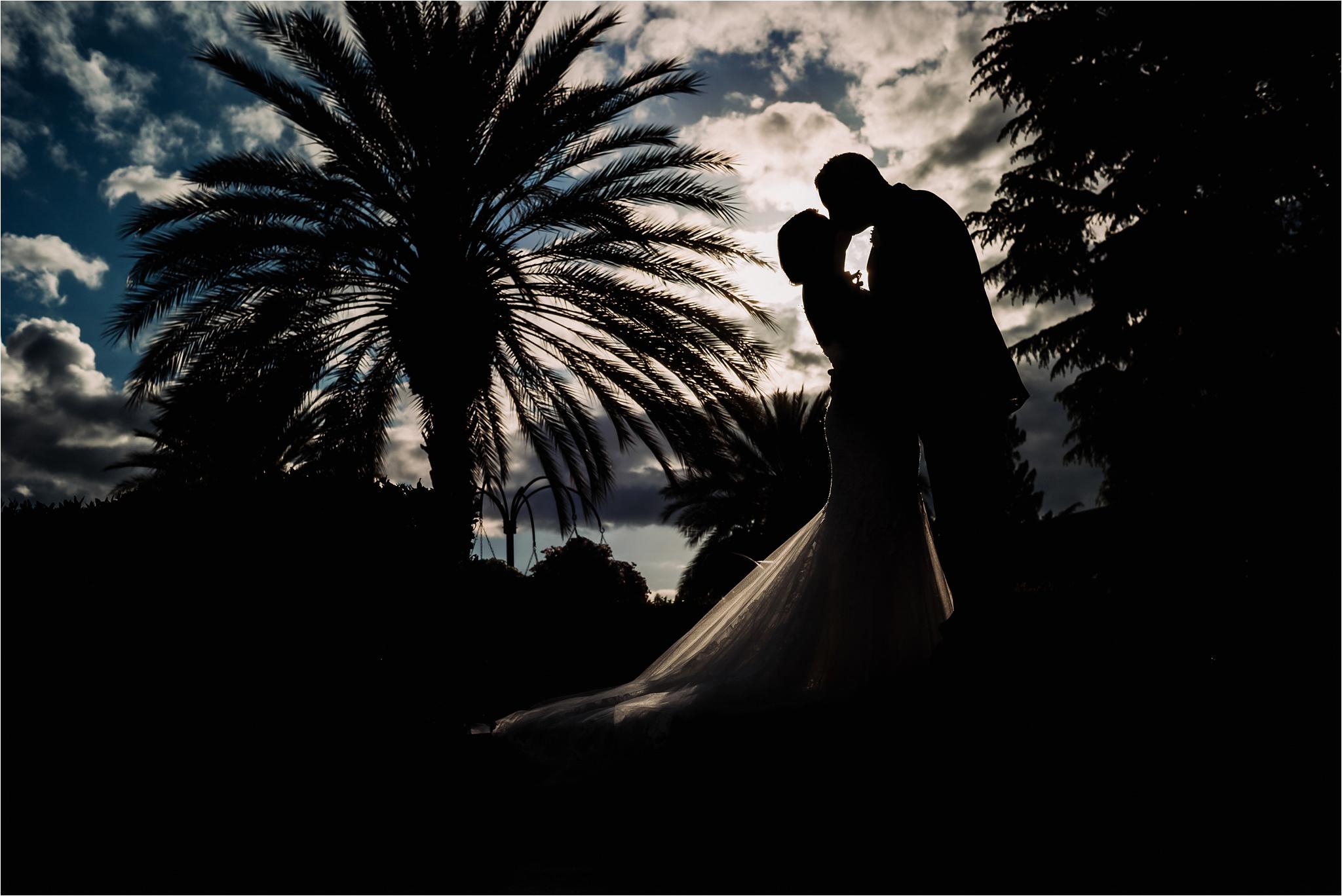 jessica-roman-photography-arden hills wedding photograpger-sacramento-boise-33.jpg