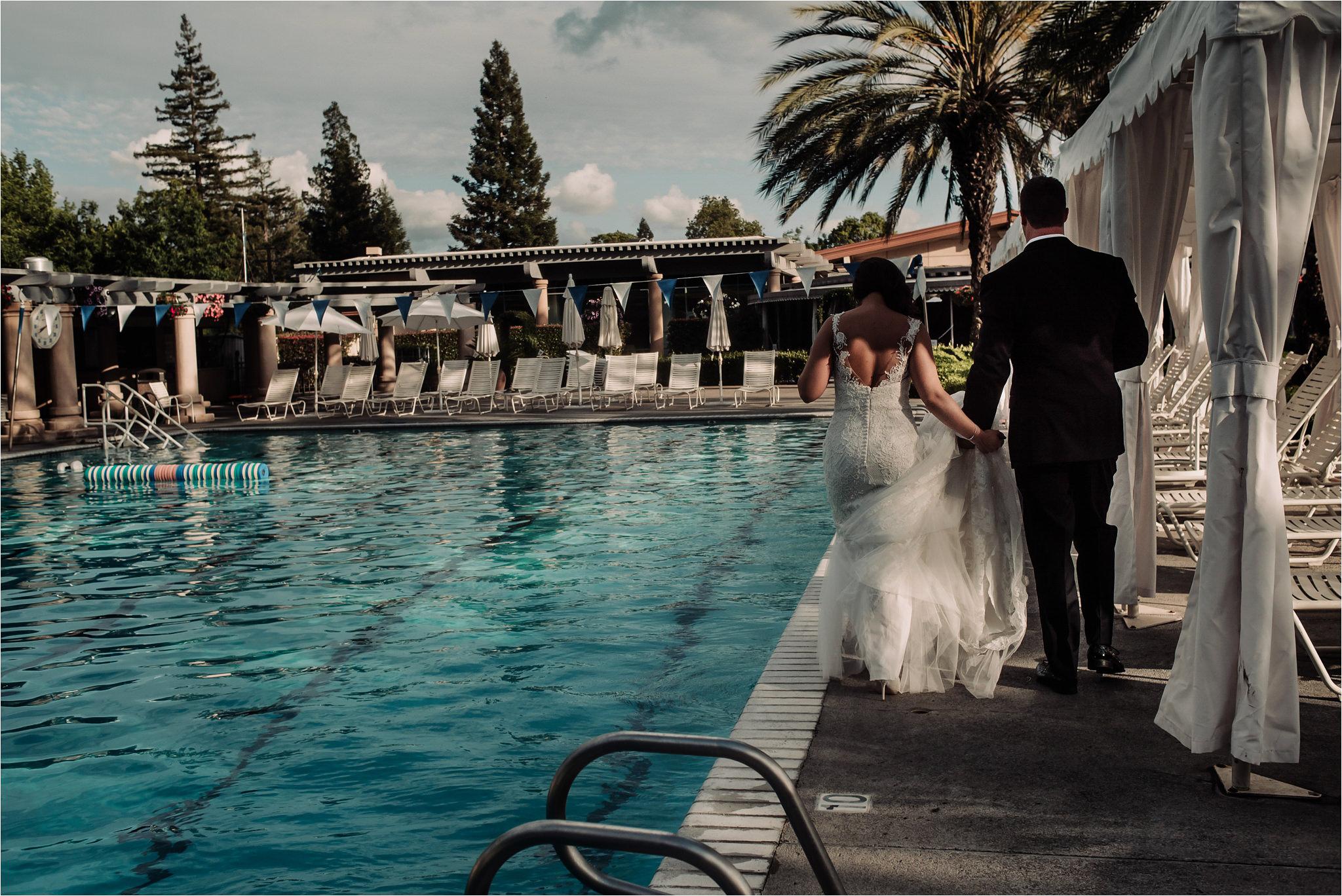 jessica-roman-photography-arden hills wedding photograpger-sacramento-boise-34.jpg