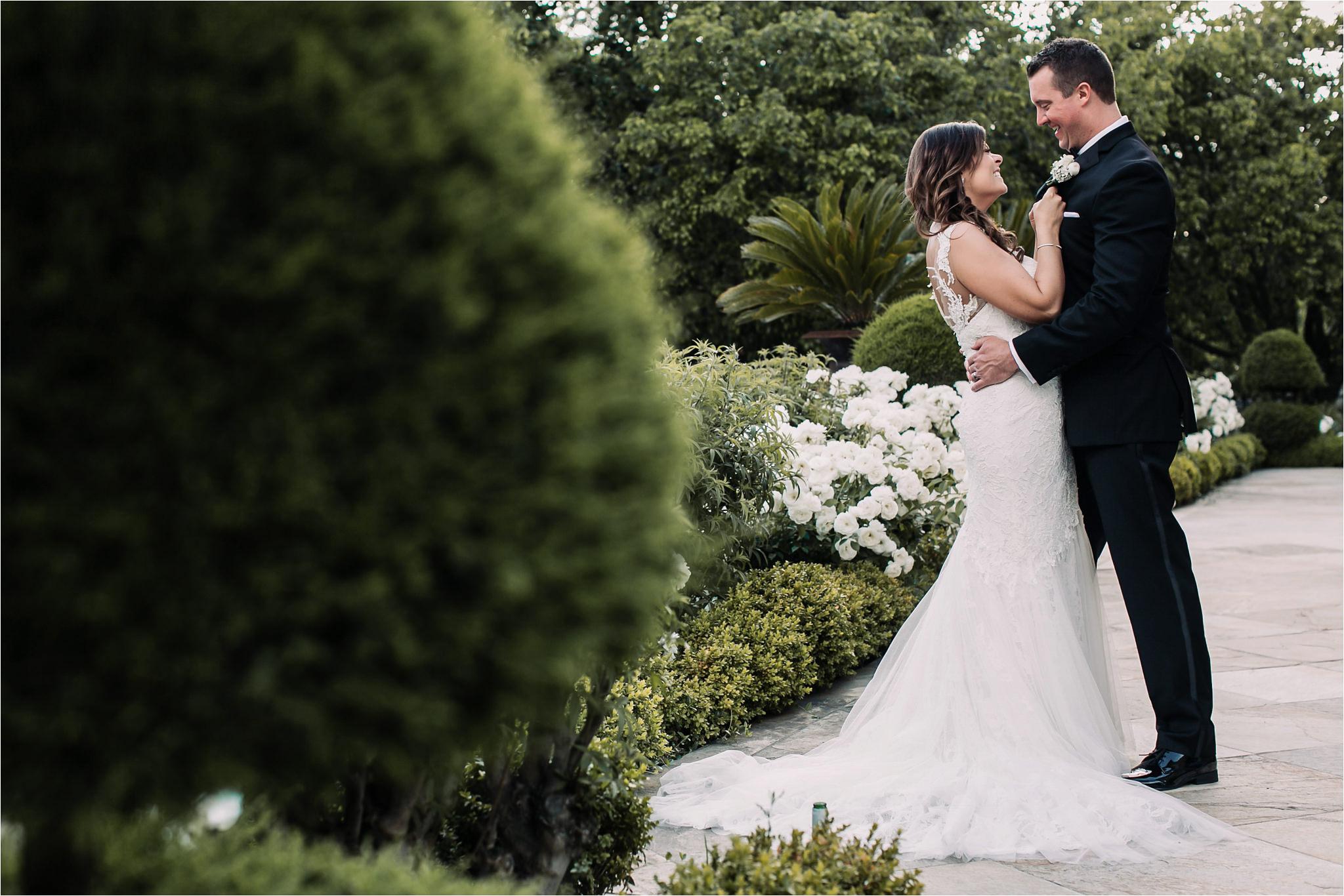 jessica-roman-photography-arden hills wedding photograpger-sacramento-boise-35.jpg
