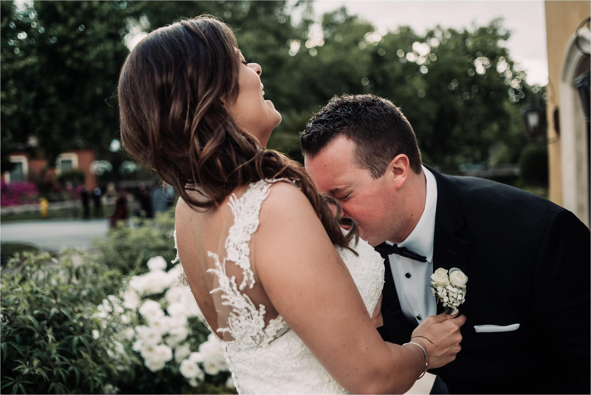 jessica-roman-photography-arden hills wedding photograpger-sacramento-boise-36.jpg