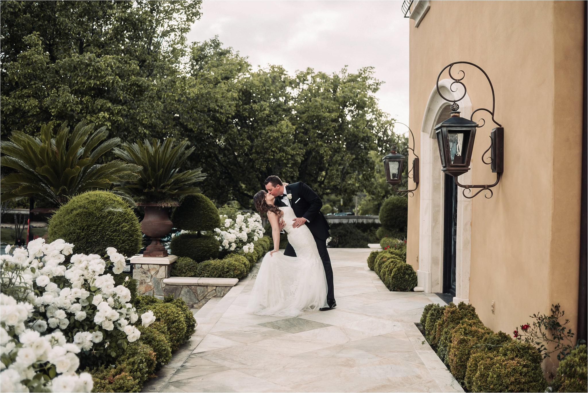 jessica-roman-photography-arden hills wedding photograpger-sacramento-boise-37.jpg