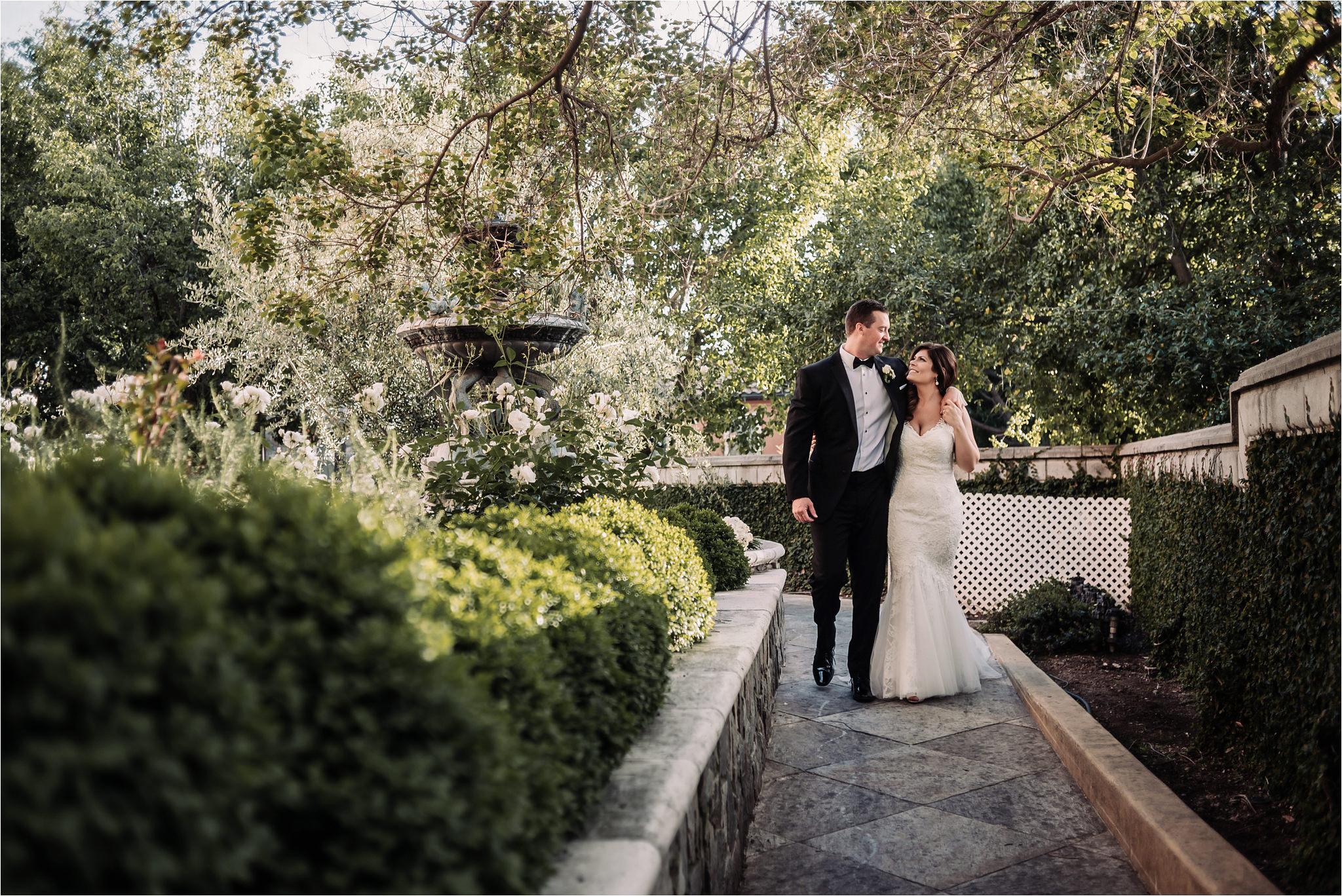 jessica-roman-photography-arden hills wedding photograpger-sacramento-boise-38.jpg