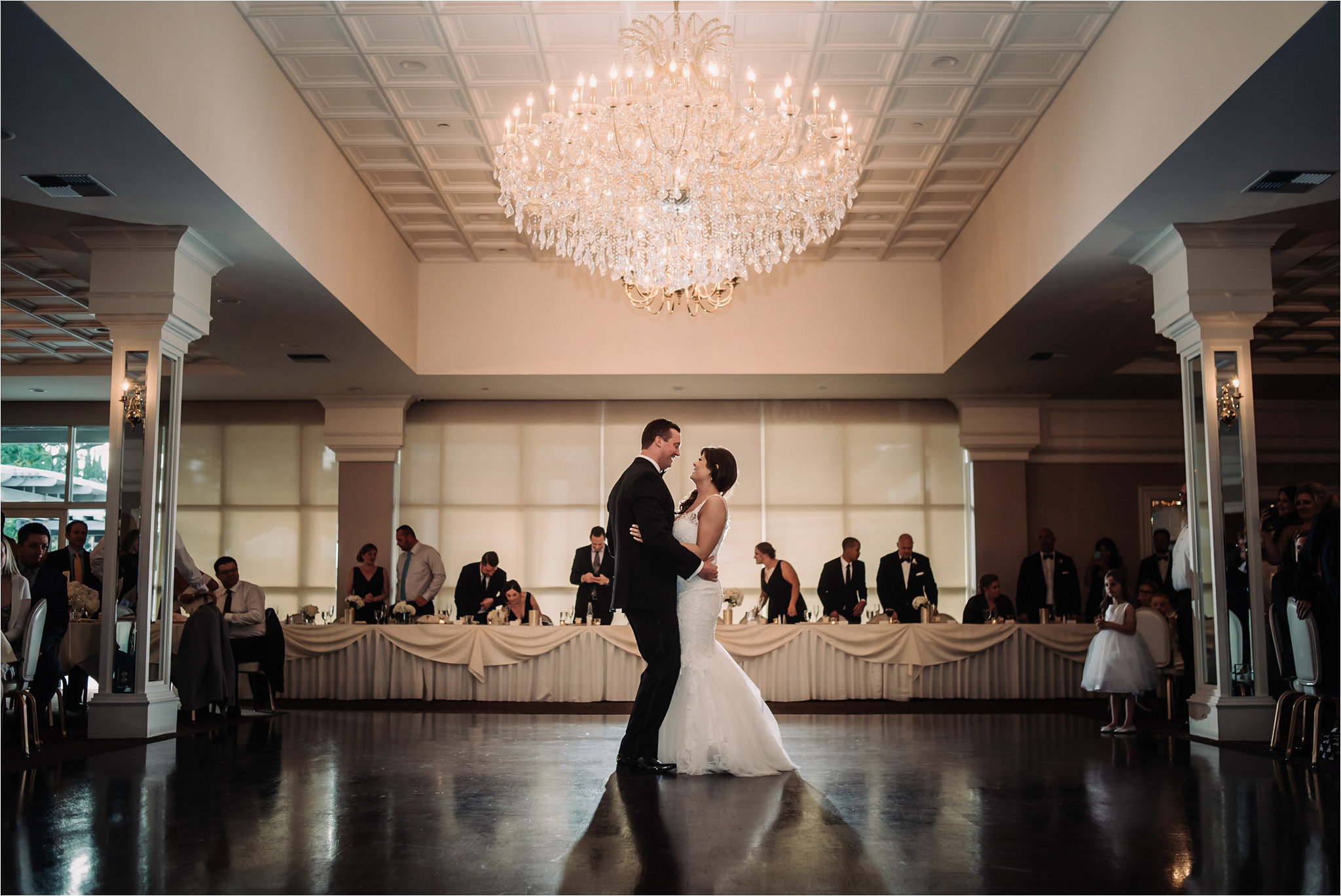 jessica-roman-photography-arden hills wedding photograpger-sacramento-boise-41.jpg