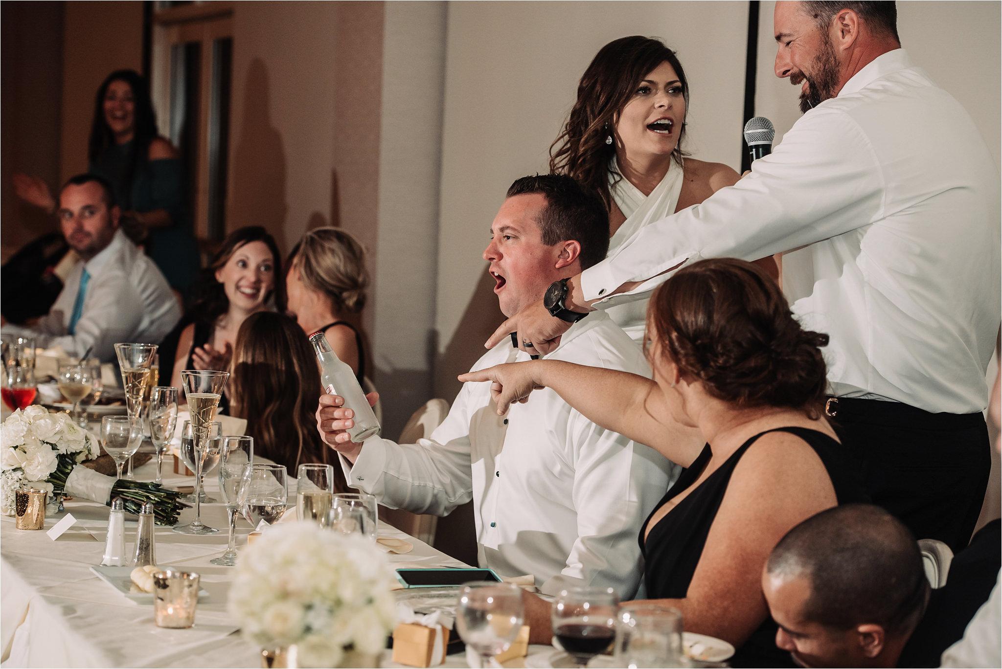 jessica-roman-photography-arden hills wedding photograpger-sacramento-boise-42.jpg