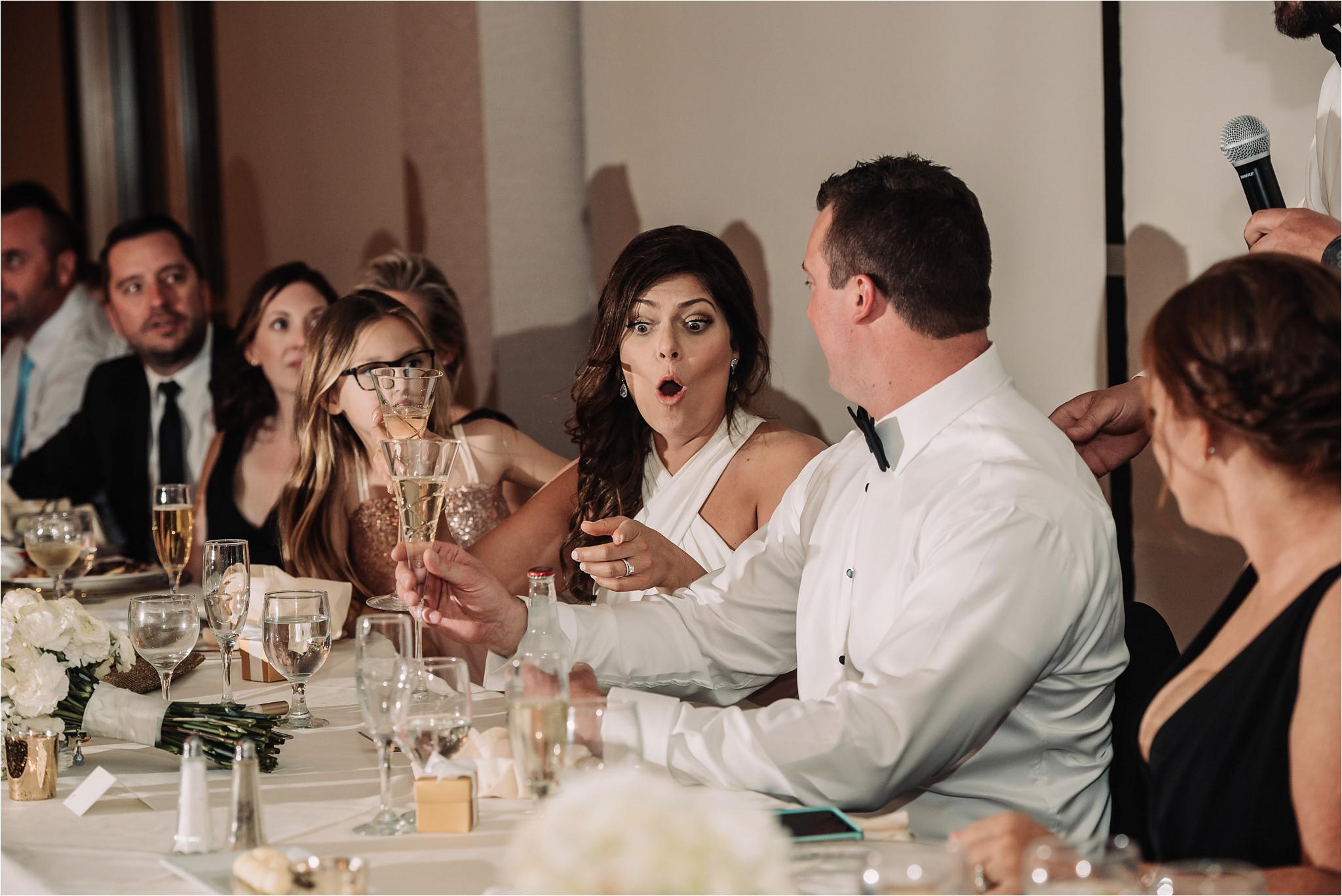 jessica-roman-photography-arden hills wedding photograpger-sacramento-boise-43.jpg