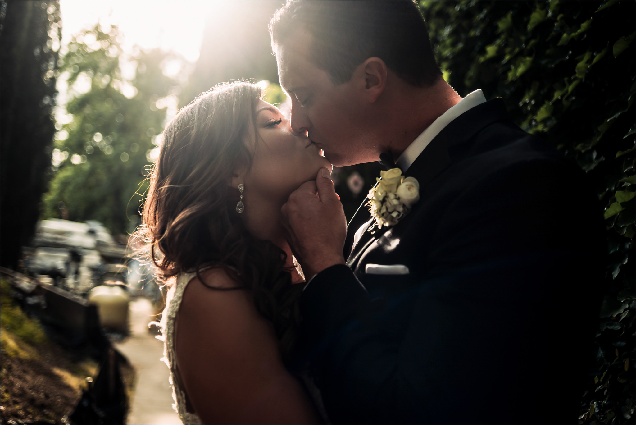 jessica-roman-photography-arden hills wedding photograpger-sacramento-boise-30.jpg