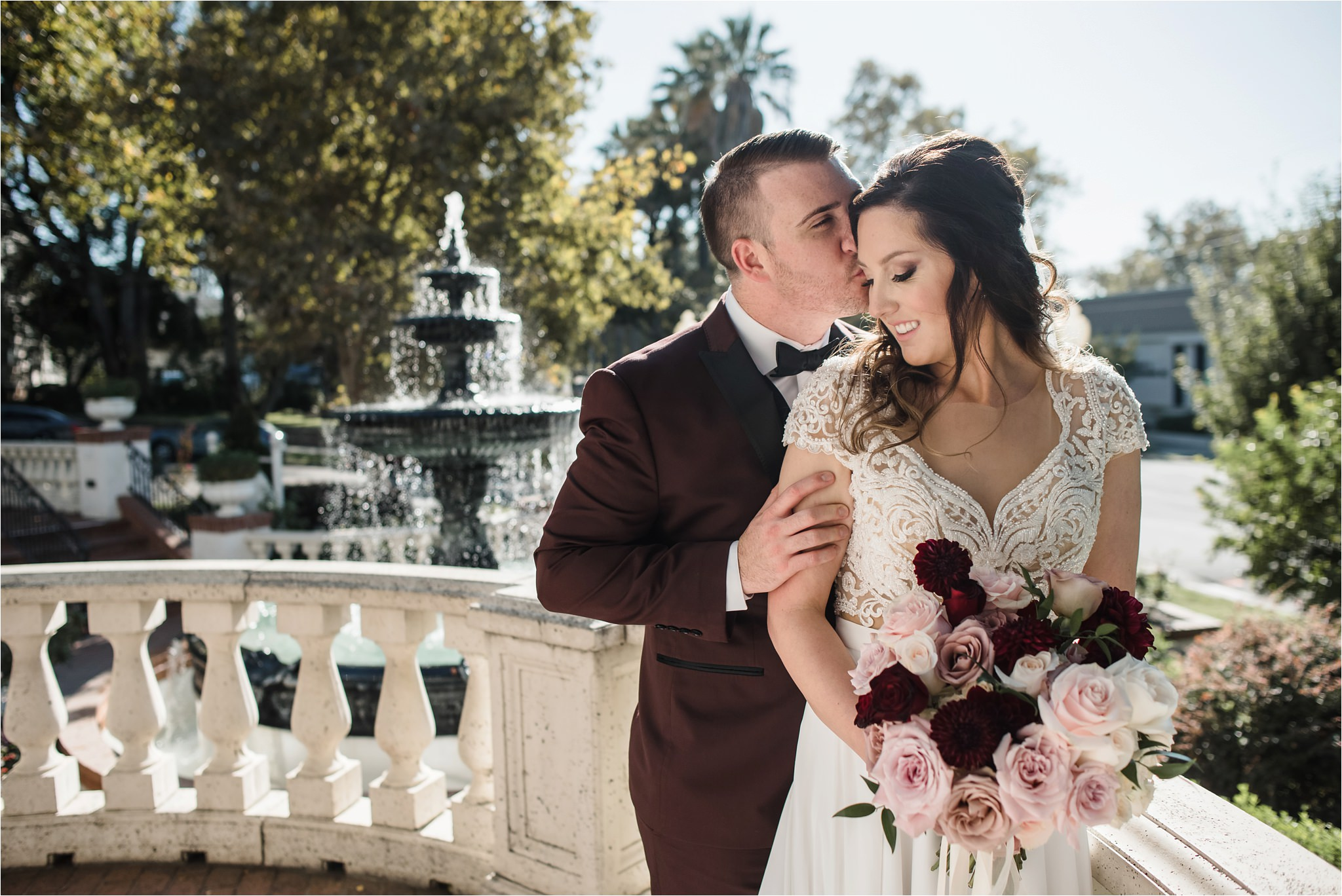 jessica-roman-photography-Vizcaya Wedding Photographer-Sacramento-021.jpg