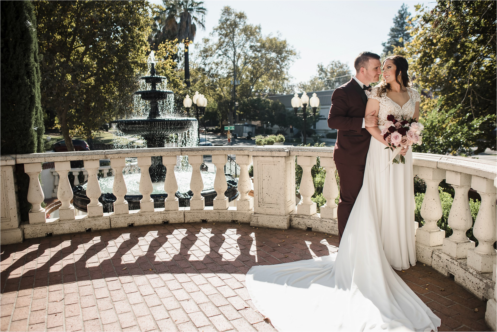 jessica-roman-photography-Vizcaya Wedding Photographer-Sacramento-022.jpg
