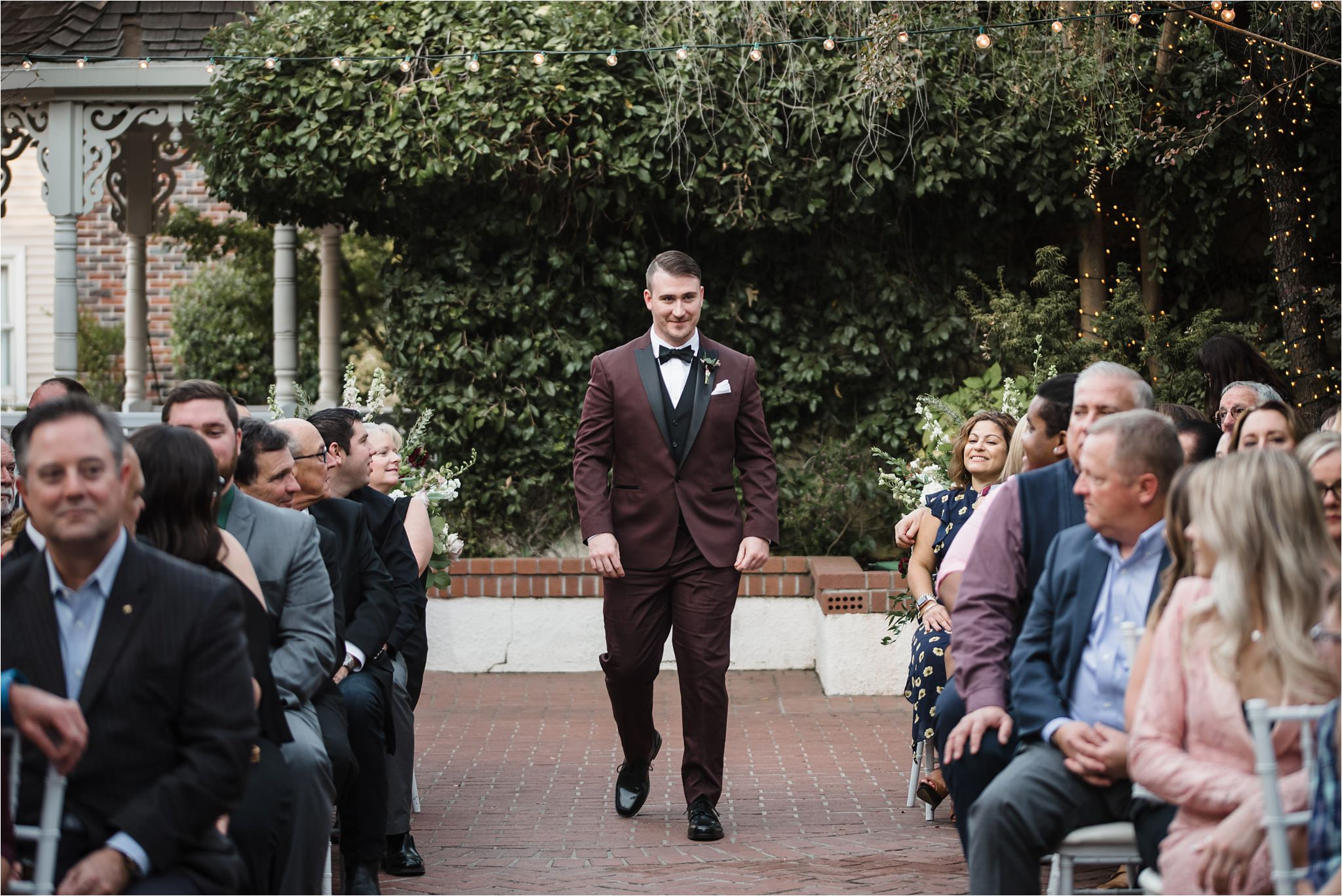 jessica-roman-photography-Vizcaya Wedding Photographer-Sacramento-029.jpg