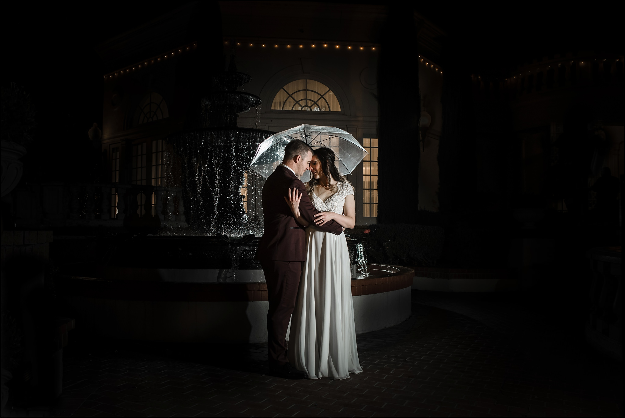 jessica-roman-photography-Vizcaya Wedding Photographer-Sacramento-062.jpg