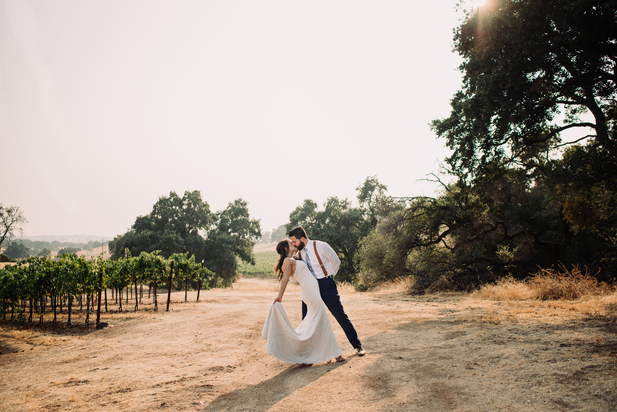 jessica_roman_photography_rancho_victoria_vineyards_wedding_sacramento_boise0685.jpg