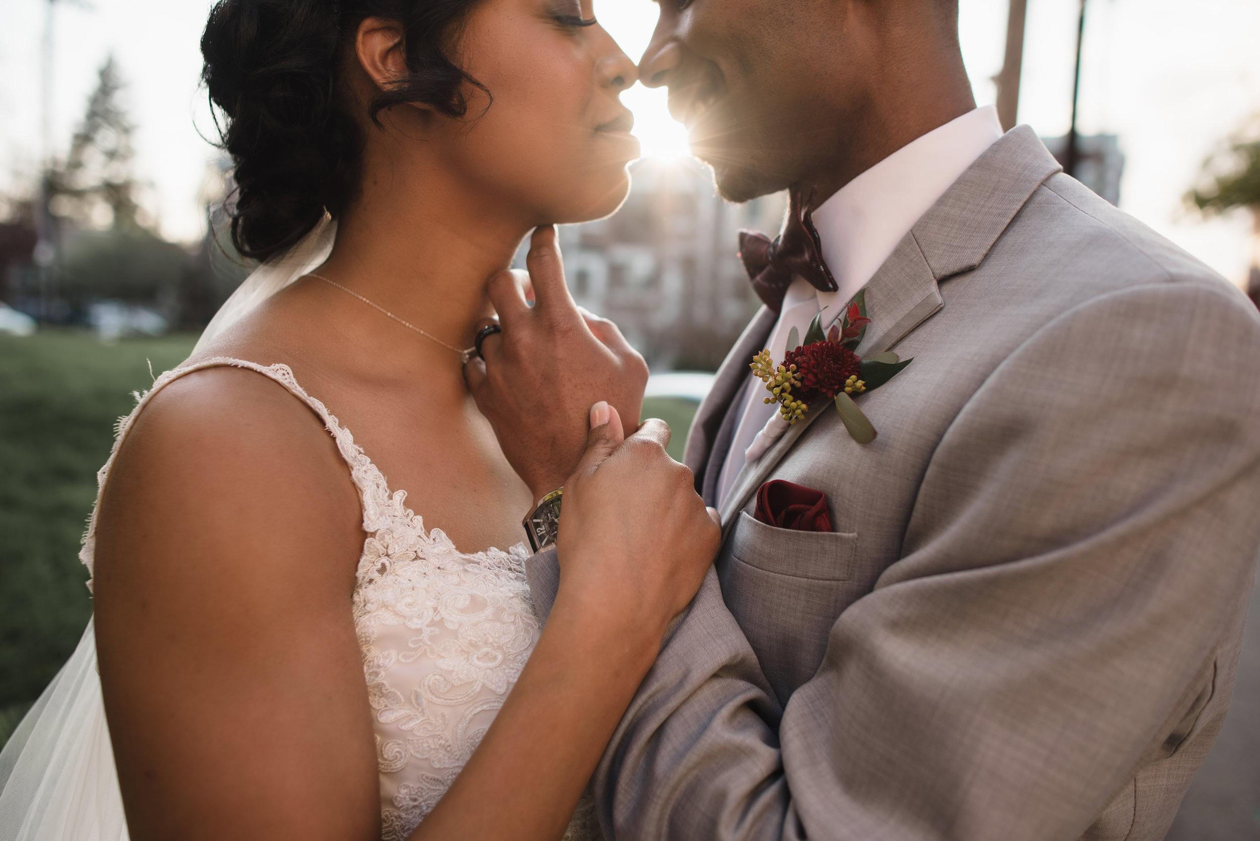 Jessica-Roman-Photography-Smith-Sneak-Vizcaya-Wedding-011.jpg