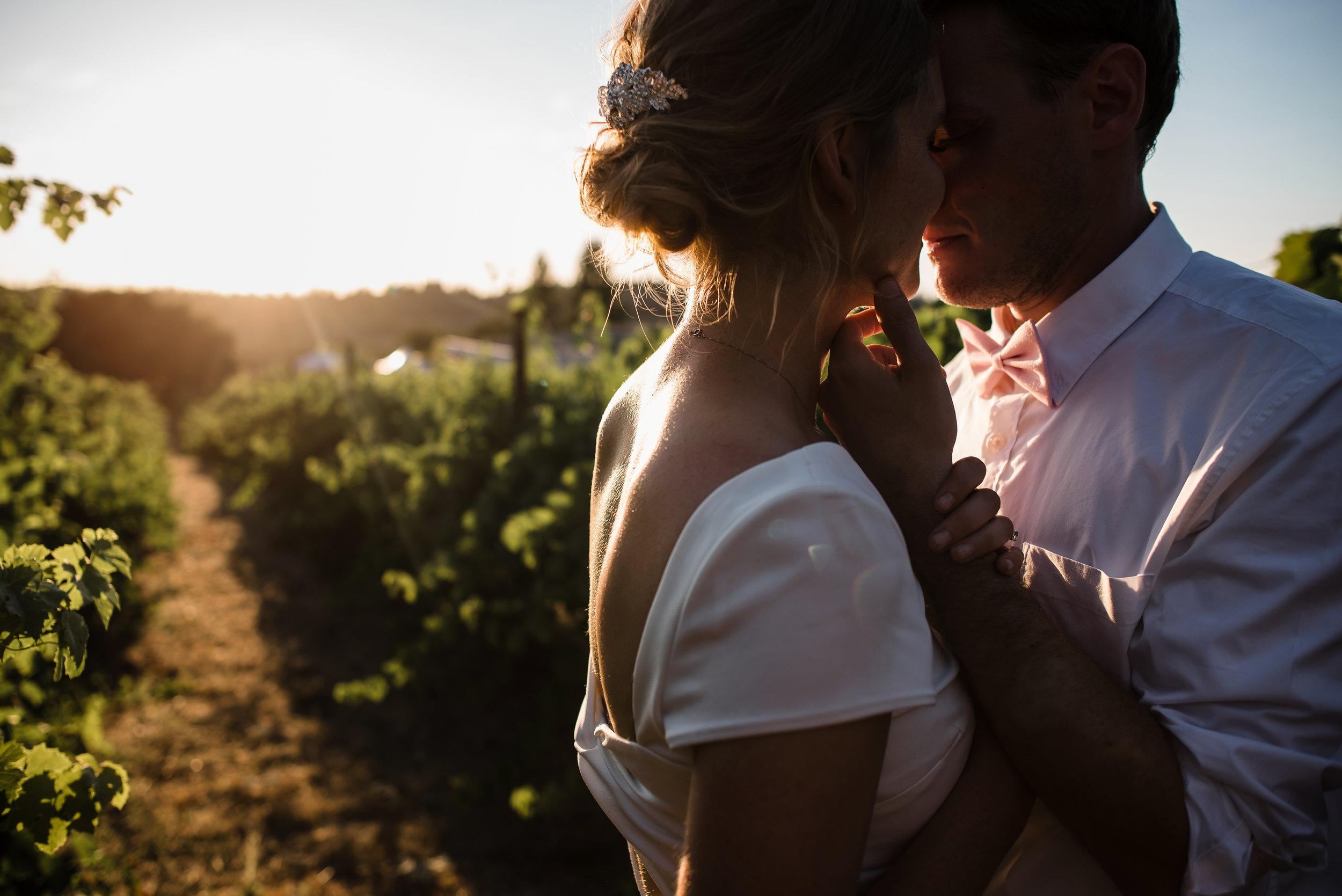 jessicaroman.com   Jessica Roman Photography   Sacramento + Boise Photographer   Iron Hub Winery Wedding-Bershad21.jpg