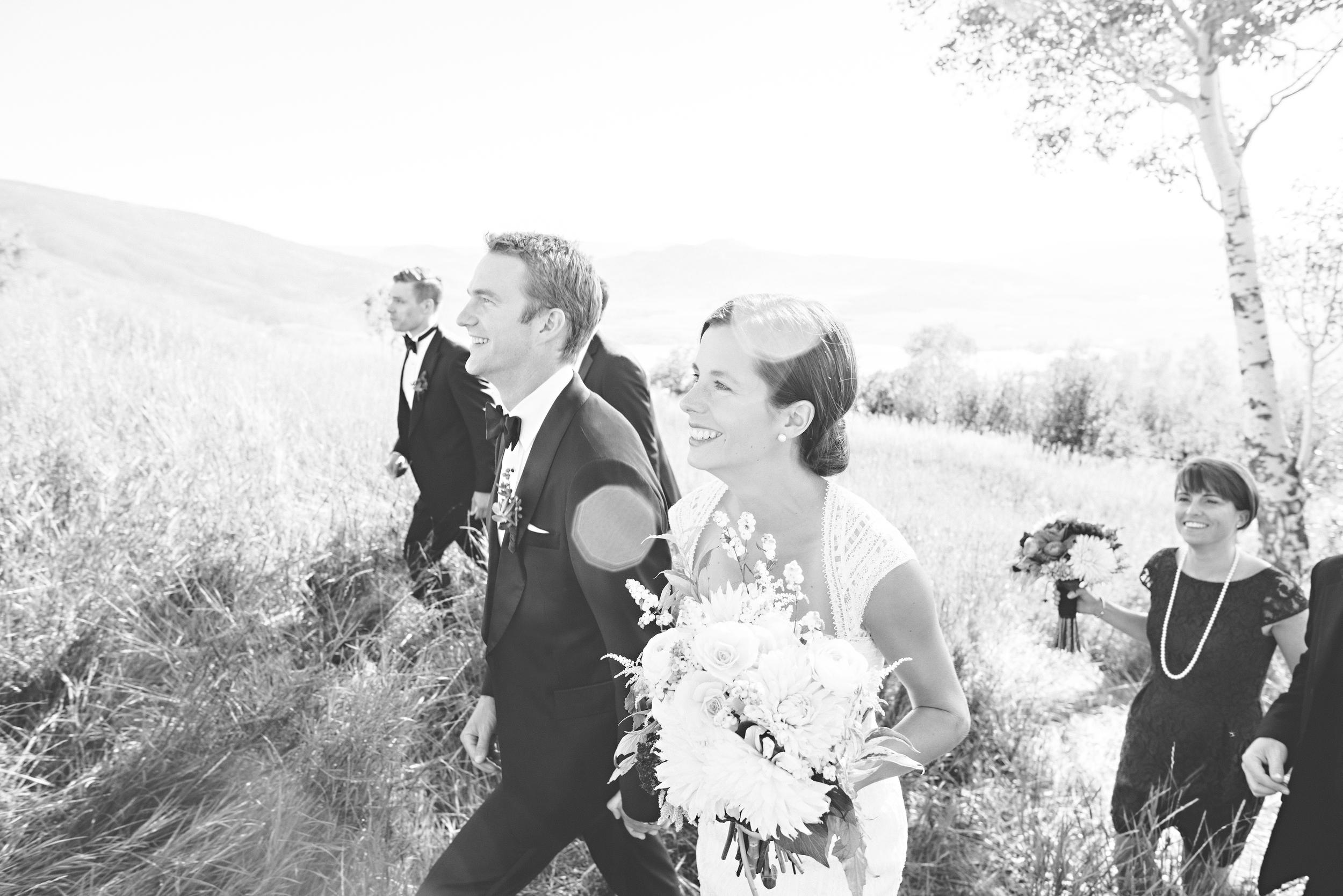 Brad&Libby_Wedding_Photos22016.jpg