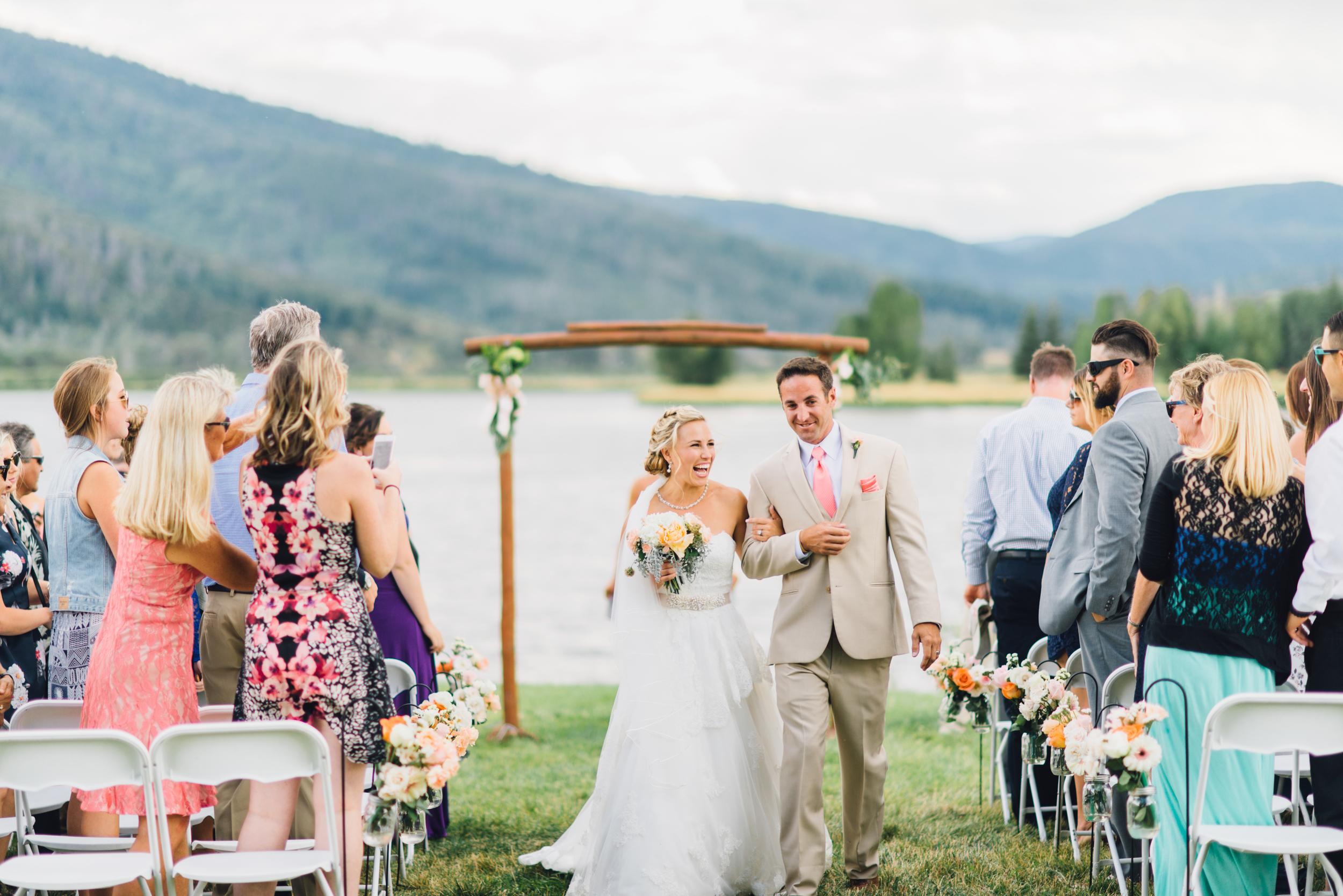 Seedhouse_Photography_Marsh_Wedding73532.jpg
