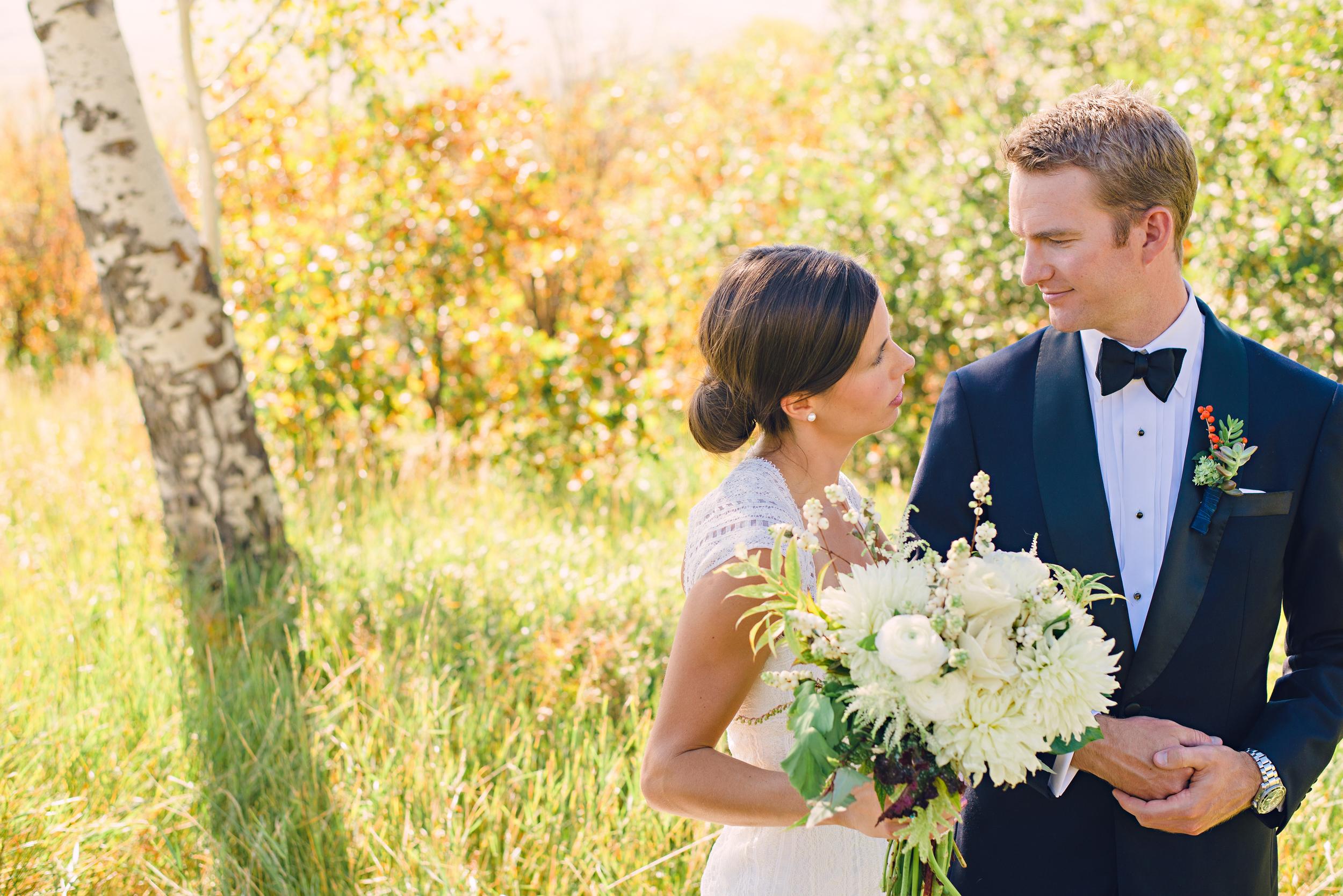 Brad&Libby_Wedding_Photos21725.jpg
