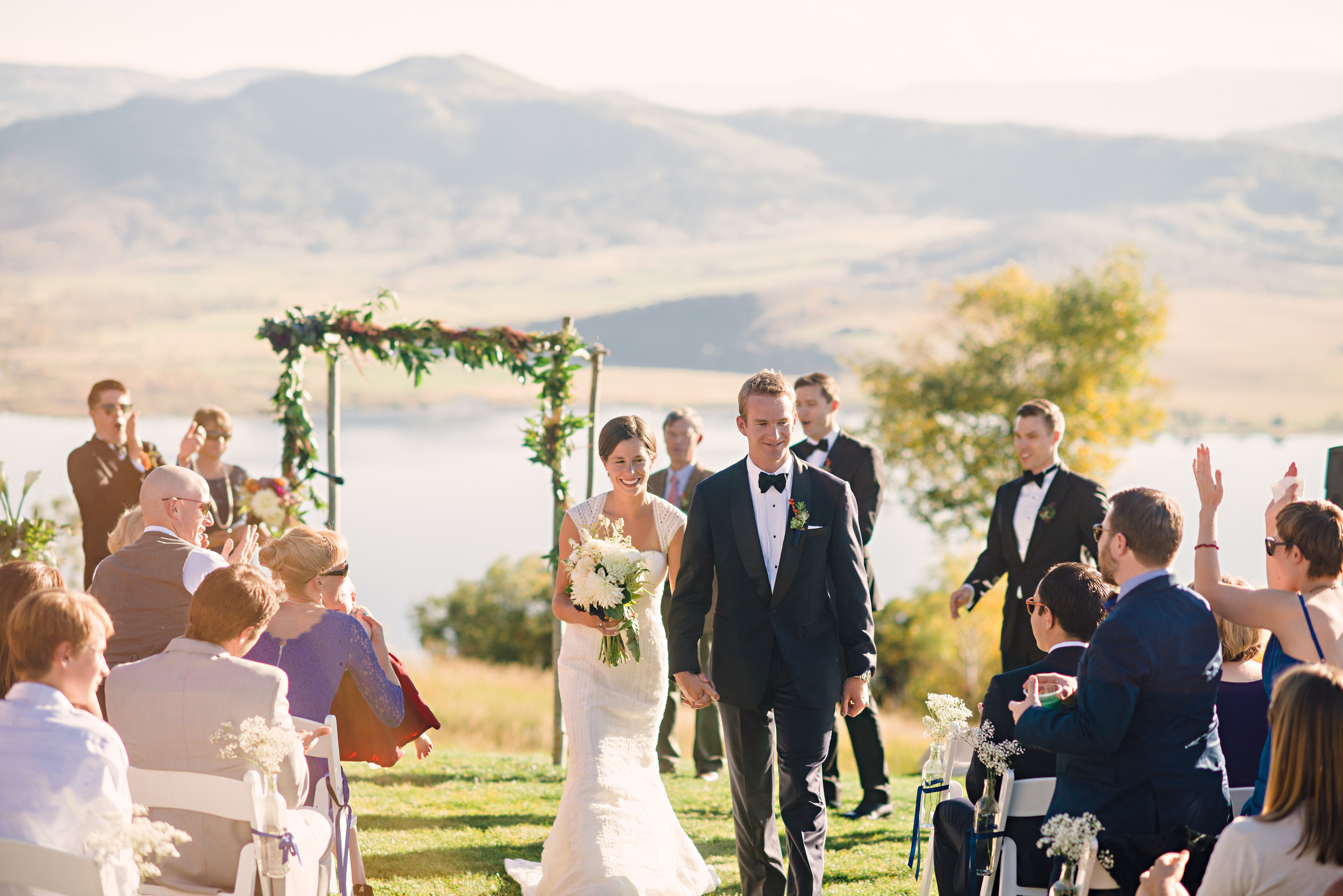 Brad&Libby_Wedding_Photos22555.jpg