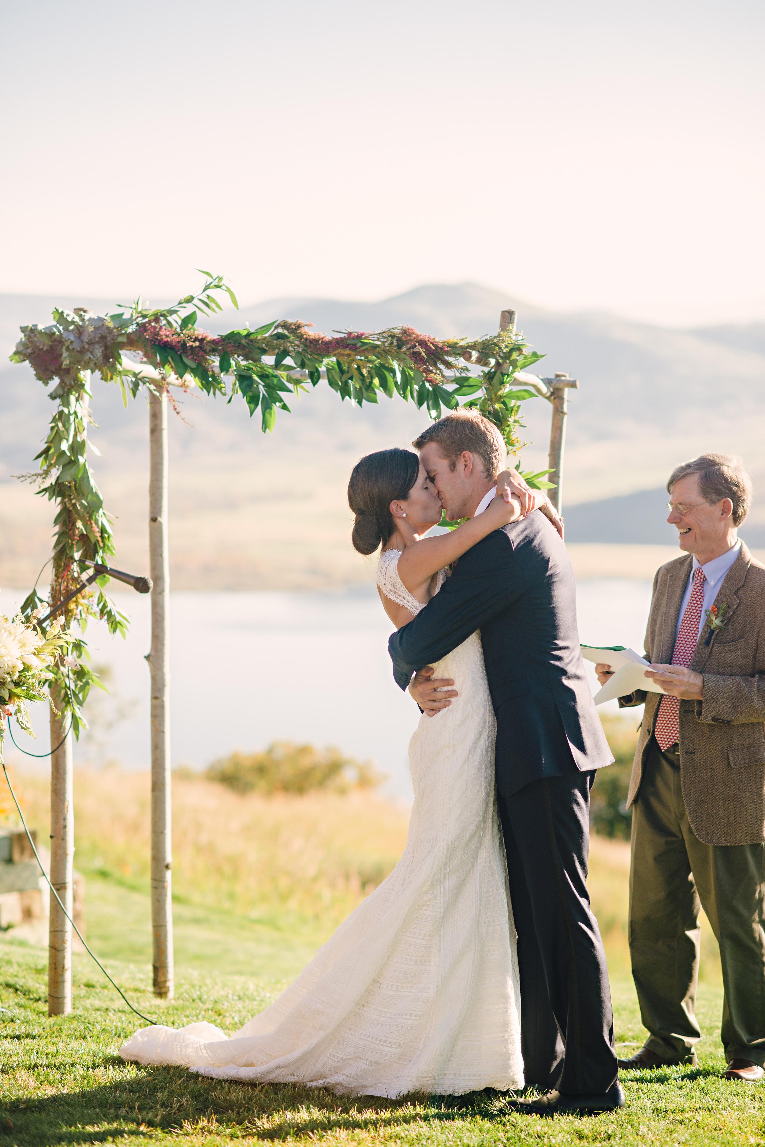 Brad&Libby_Wedding_Photos22530.jpg