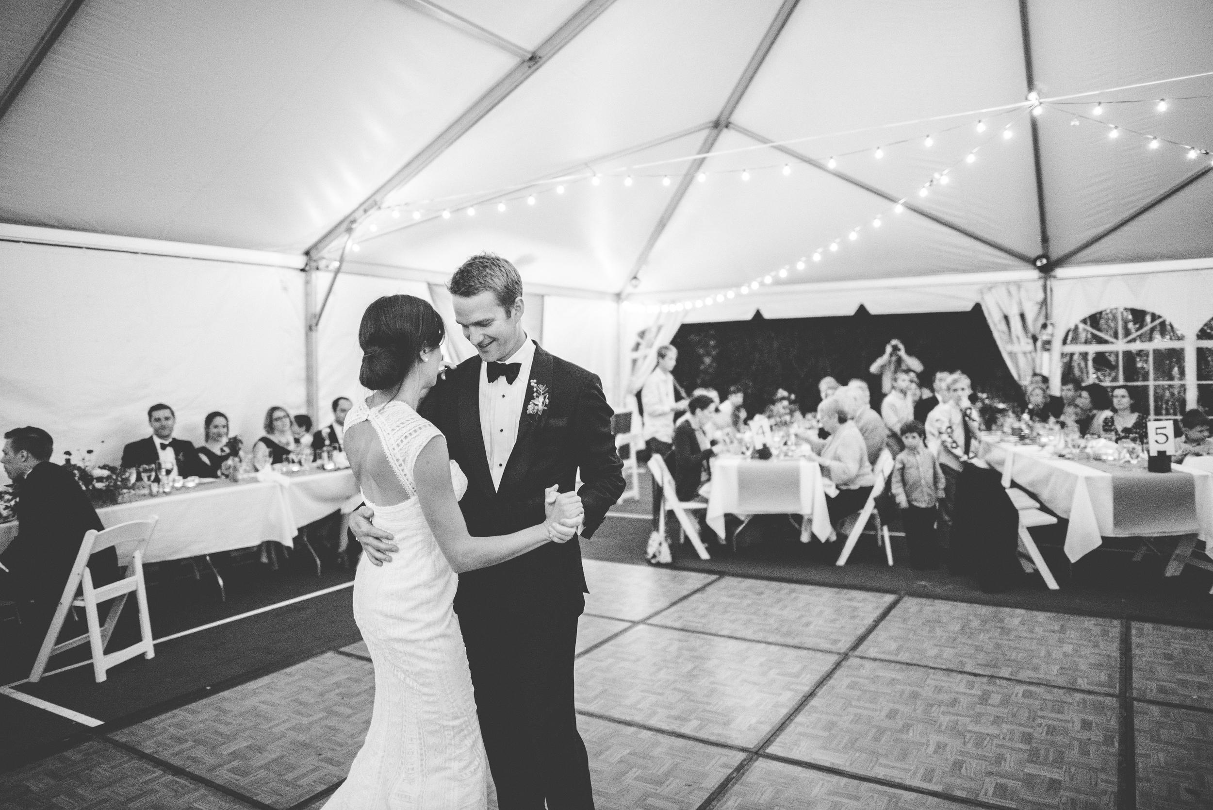 Brad&Libby_Wedding_Photos23226.jpg