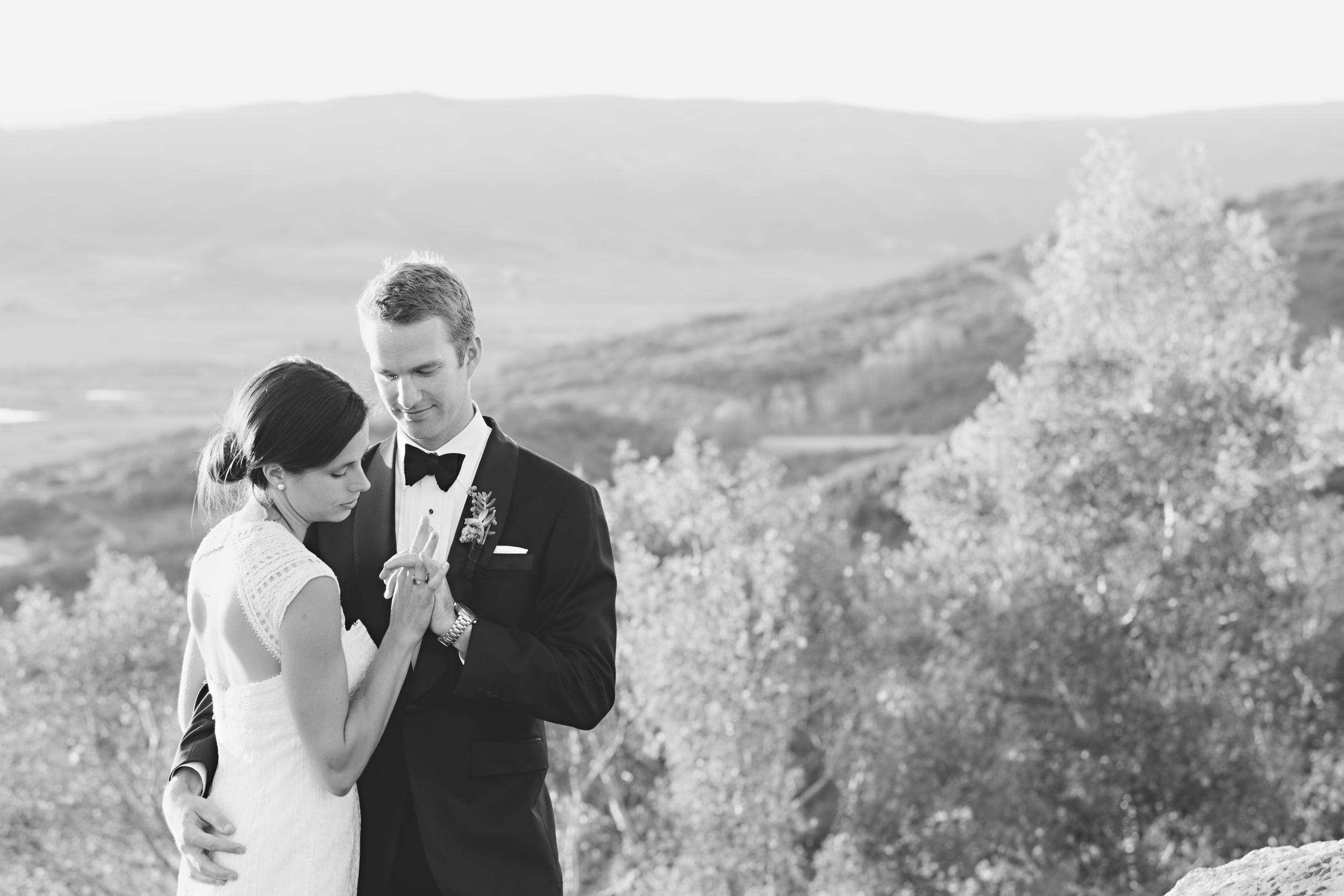 Brad&Libby_Wedding_Photos27137.jpg