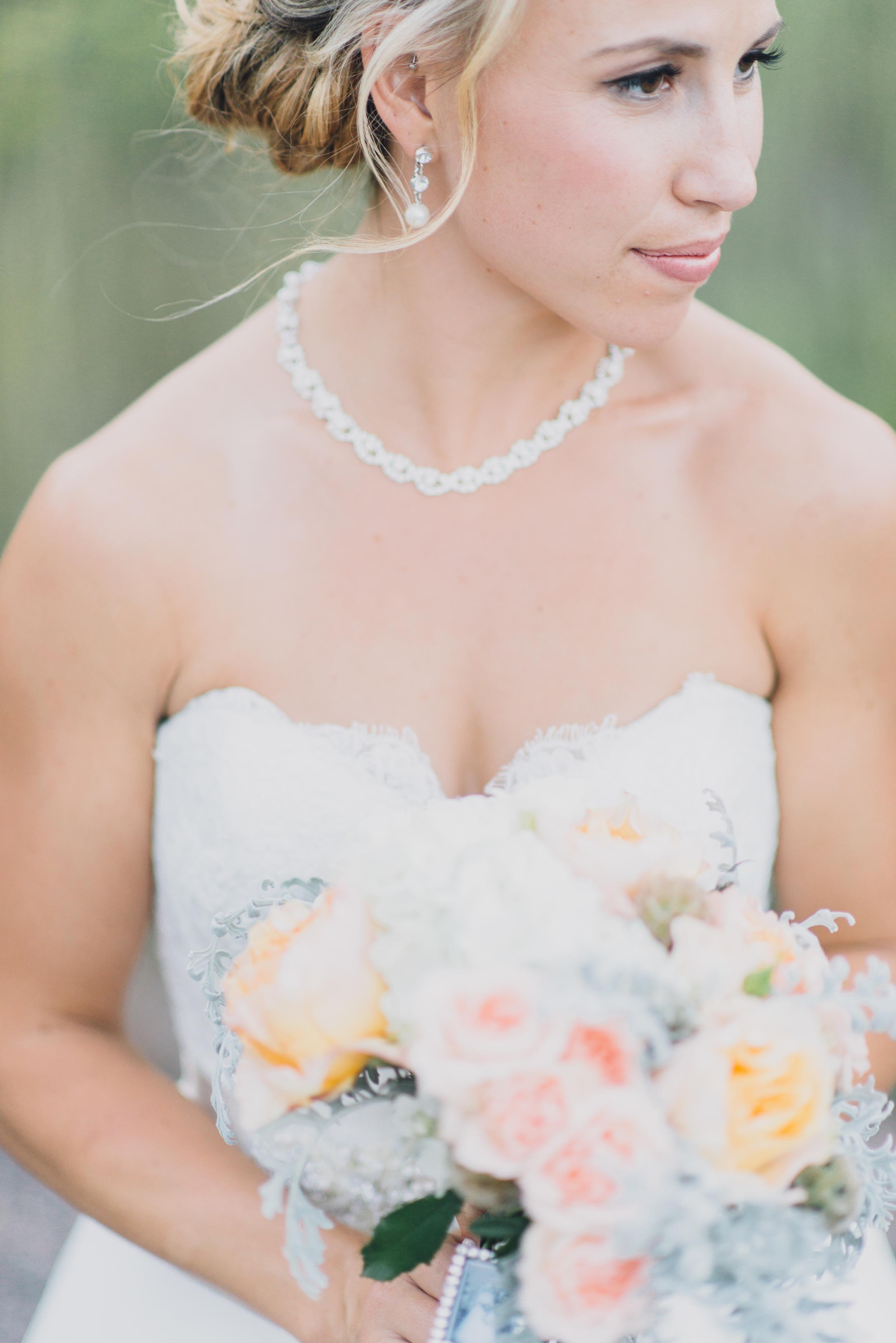 Seedhouse_Photography_Marsh_Wedding74803.jpg
