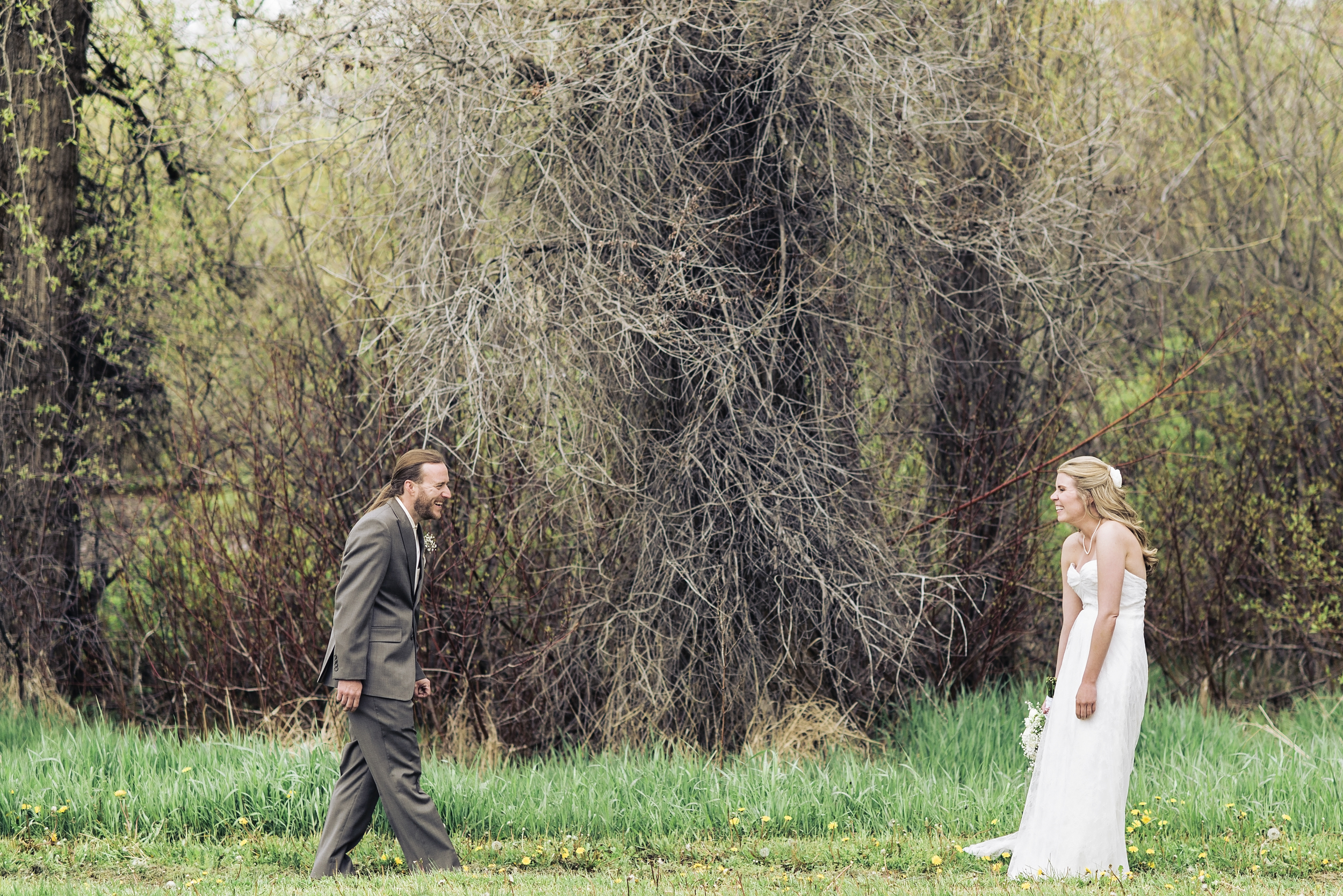 Brandon&Jackie_Wedding_Photos50580.jpg