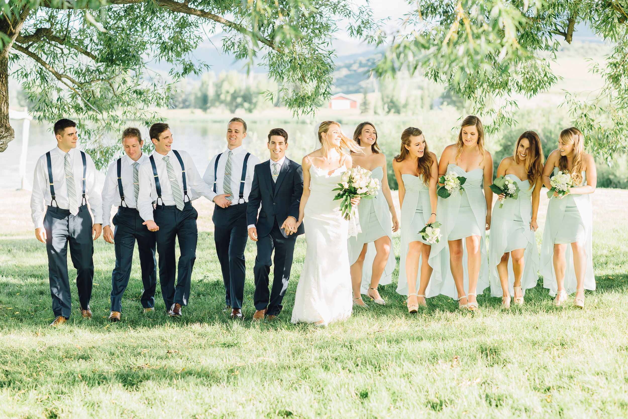 Seedhouse_RobinWedding417.jpg