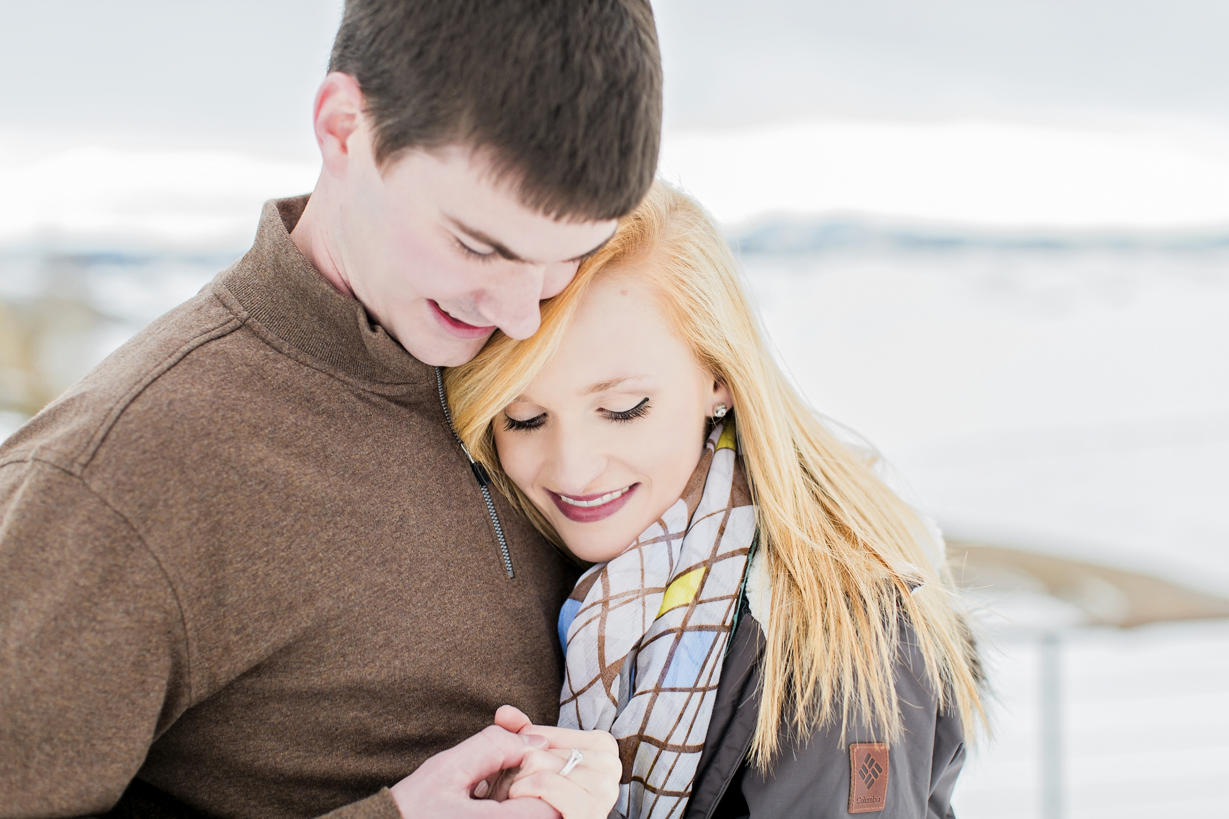 Matthew&Haley_Engagement-70.jpg