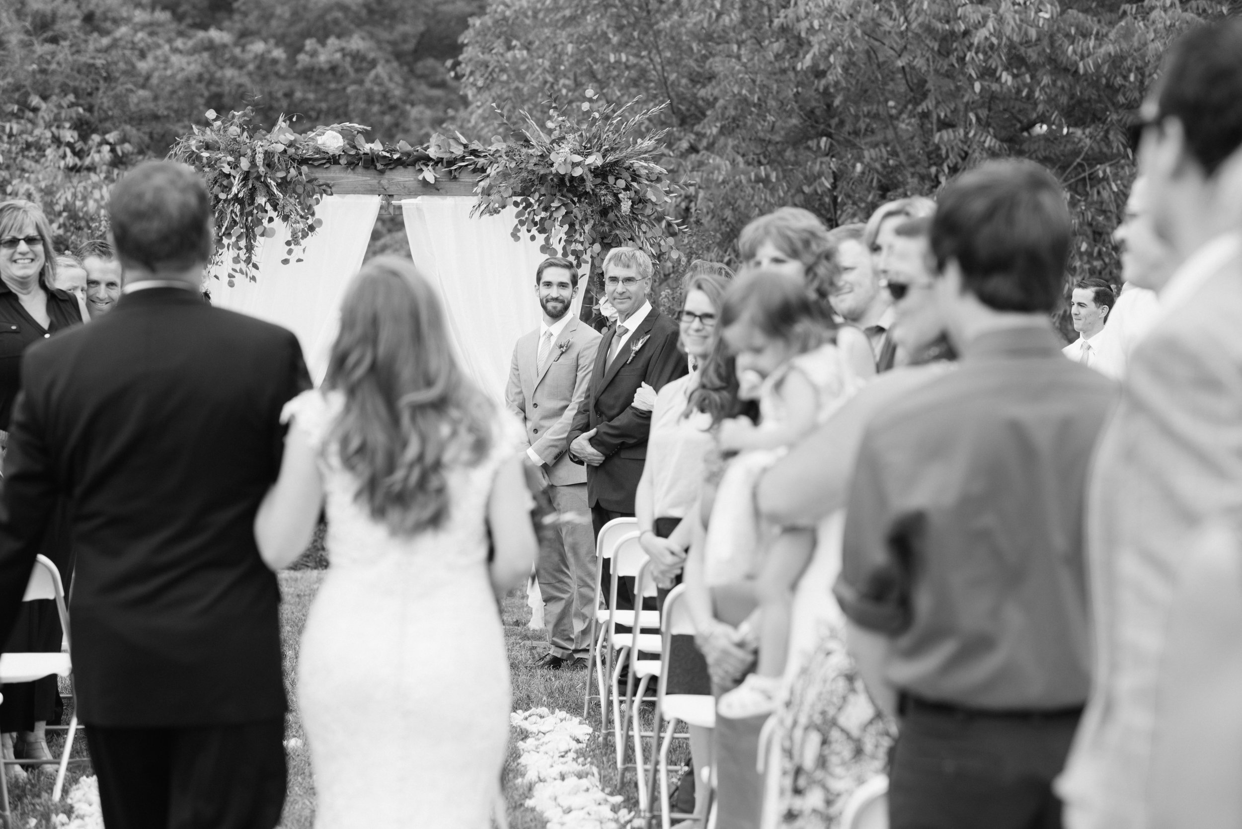 Moser_Wedding_2016139826.jpg