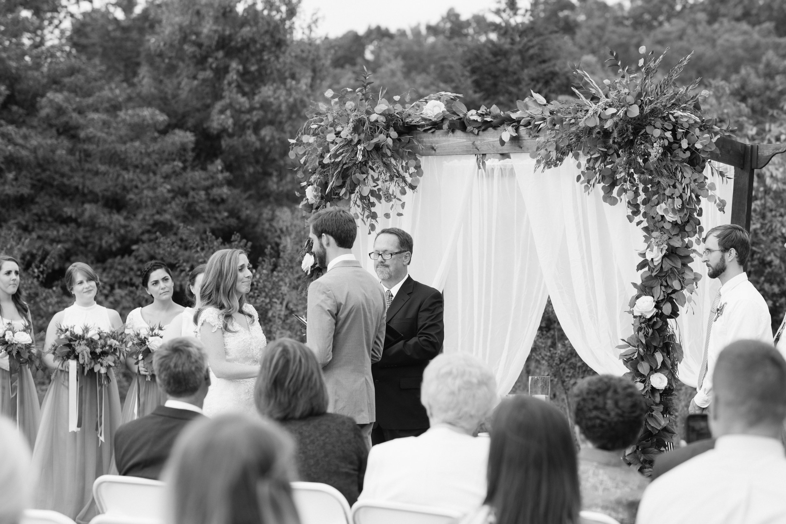 Moser_Wedding_2016139949.jpg