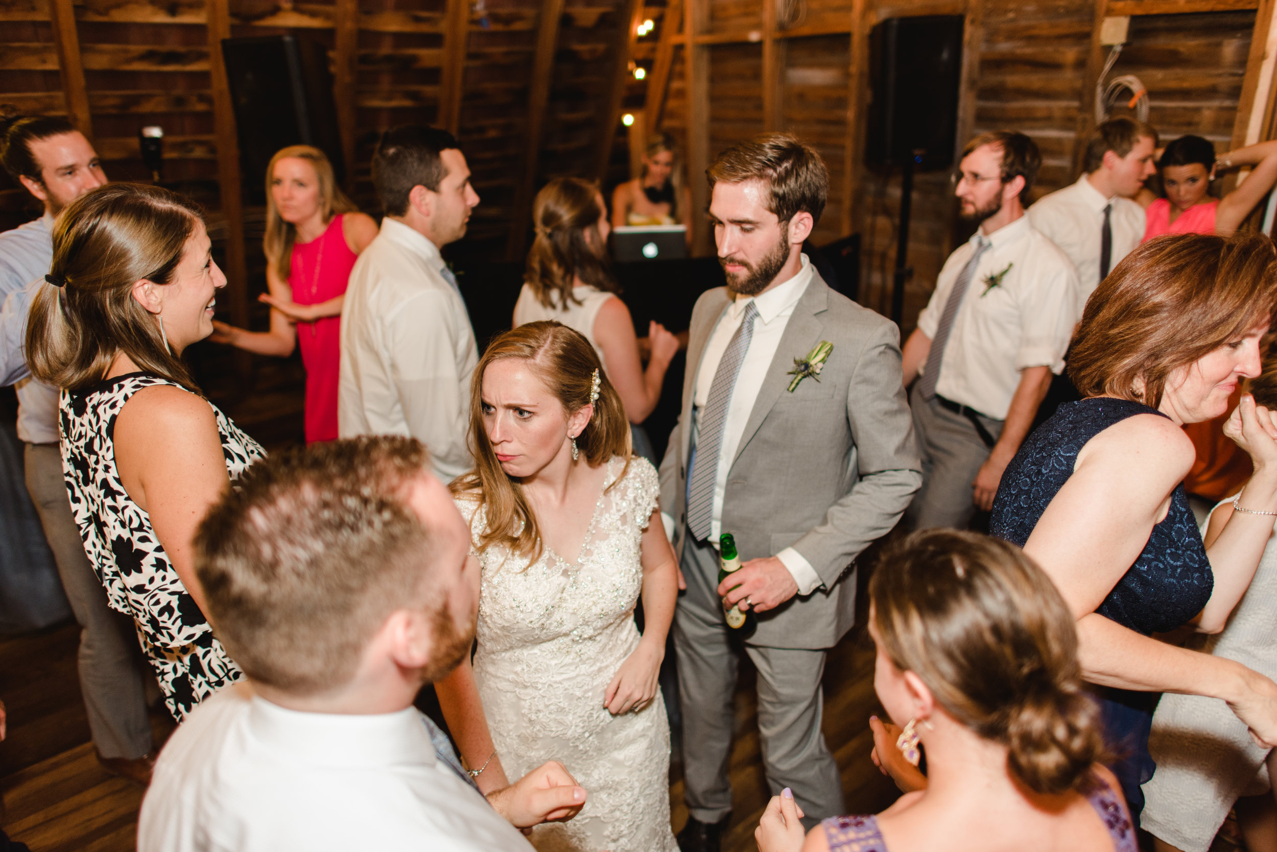 Moser_Wedding_2016138377.jpg