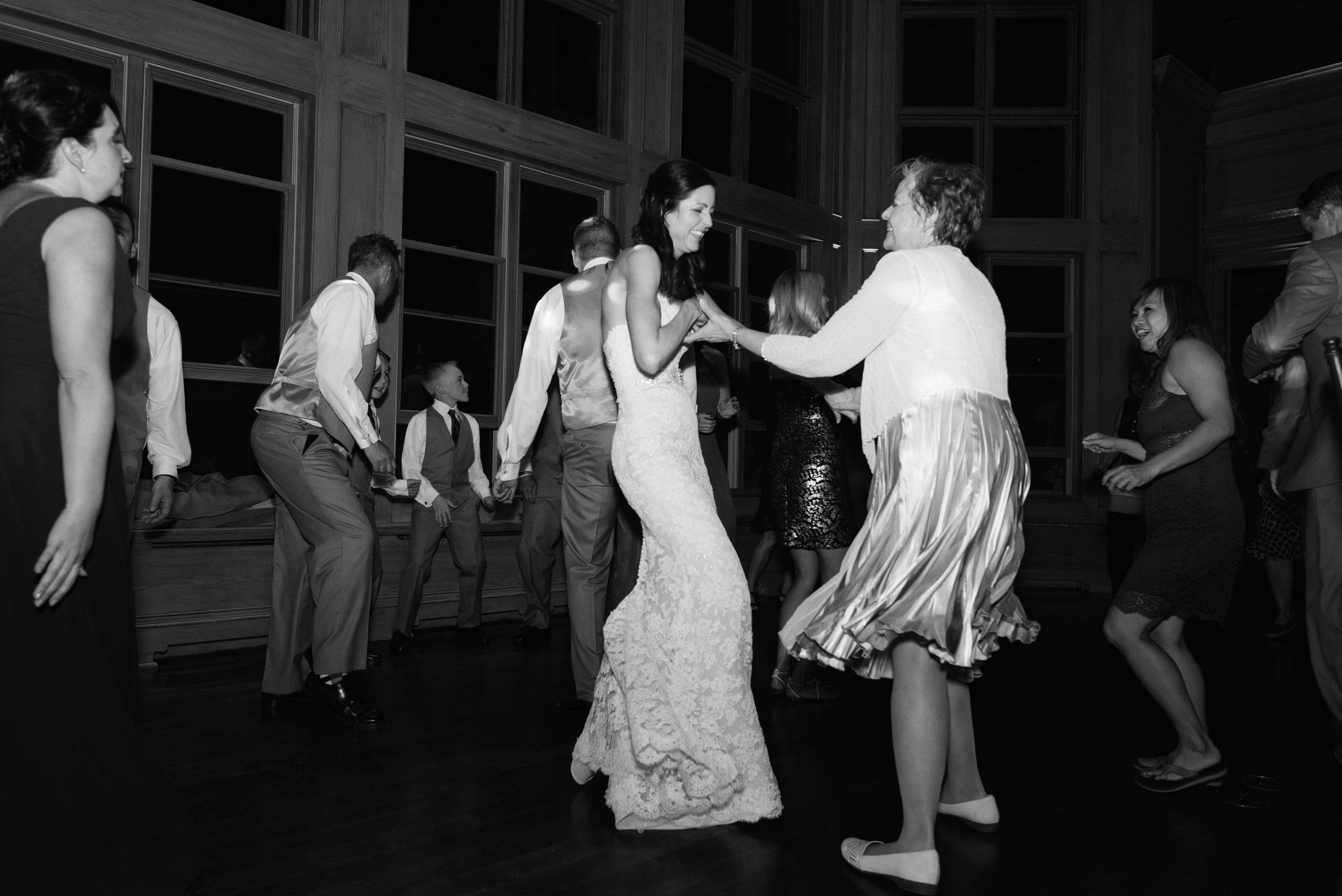 Brent&Lisa's_Wedding2112021.jpg