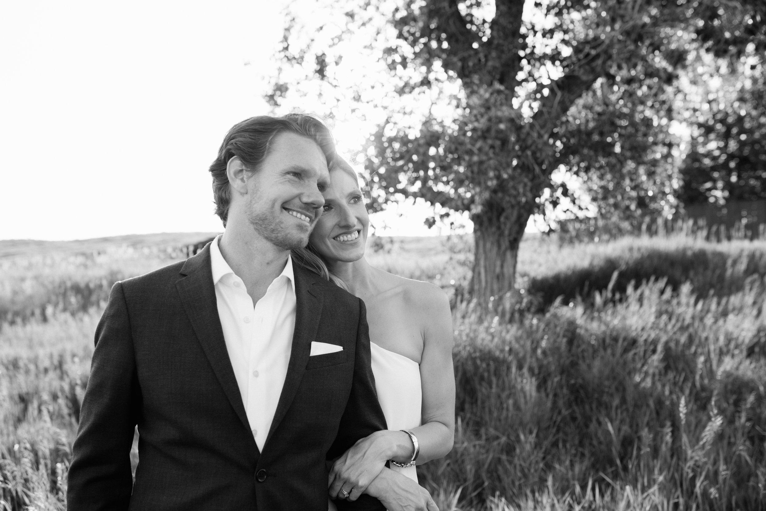 Mike & Kate's Wedding-654.jpg
