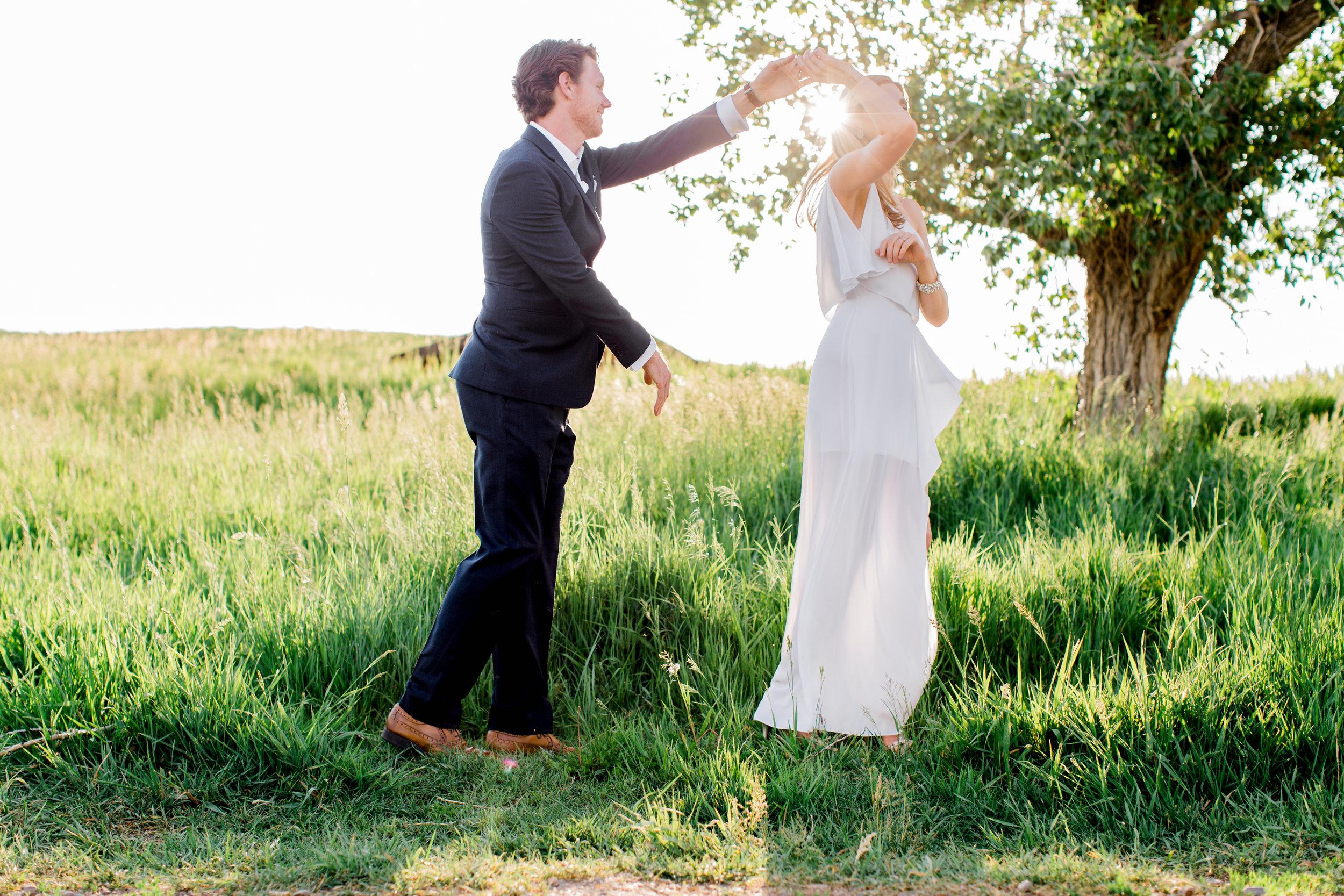 Mike & Kate's Wedding-669.jpg
