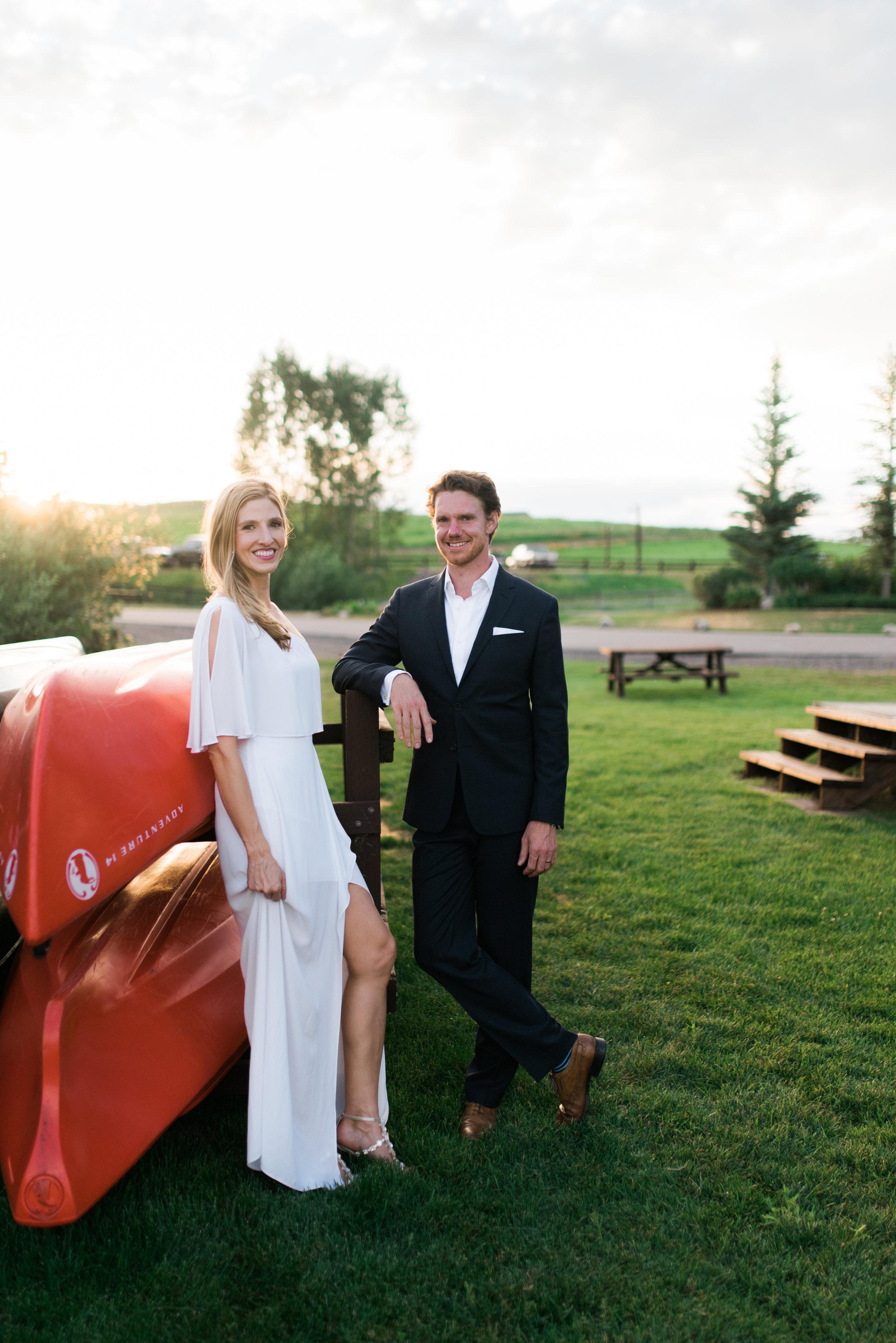 Mike & Kate's Wedding-786.jpg