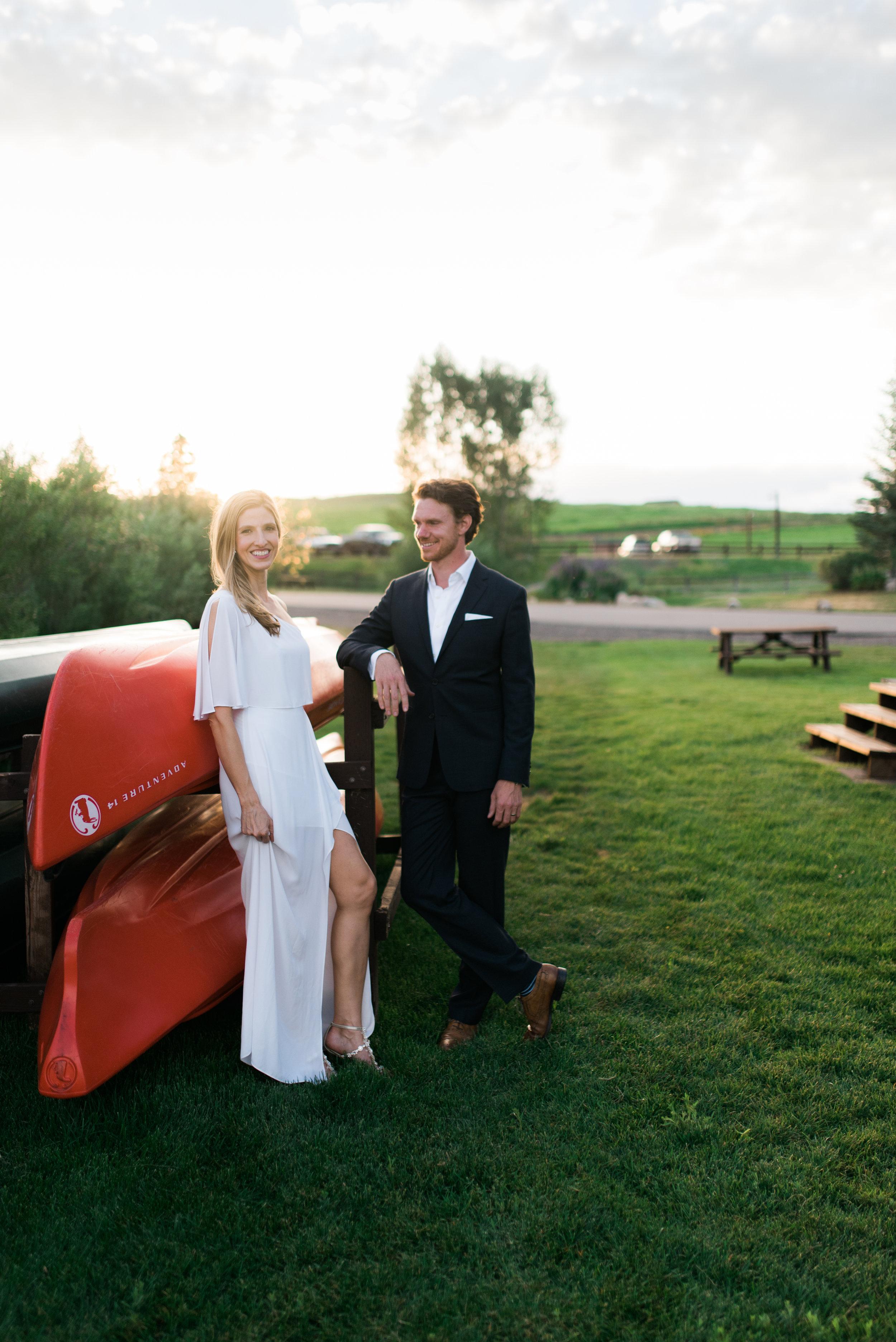 Mike & Kate's Wedding-785.jpg