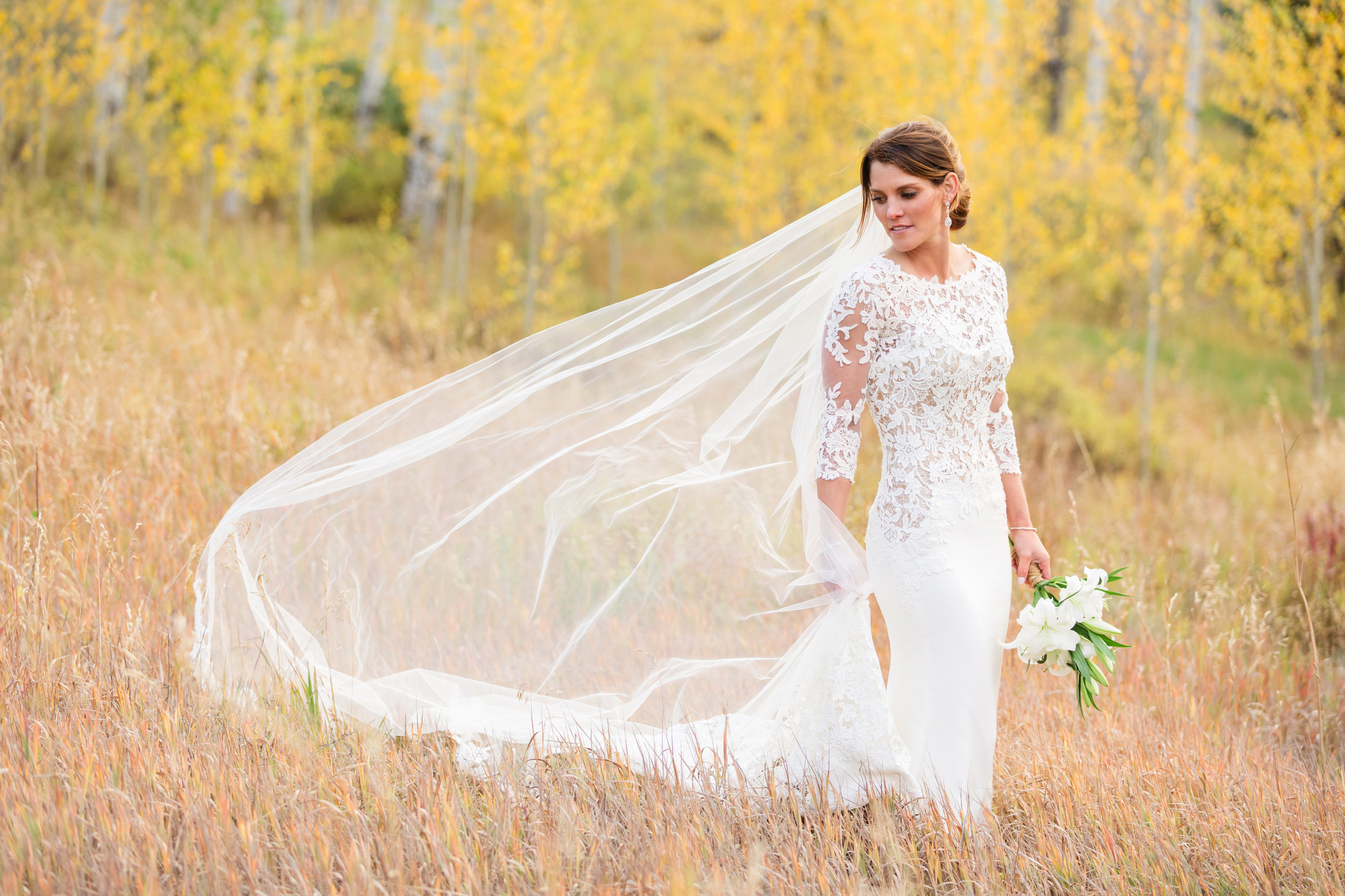 SeedhousePhotography_CourtneyBridal061.jpg