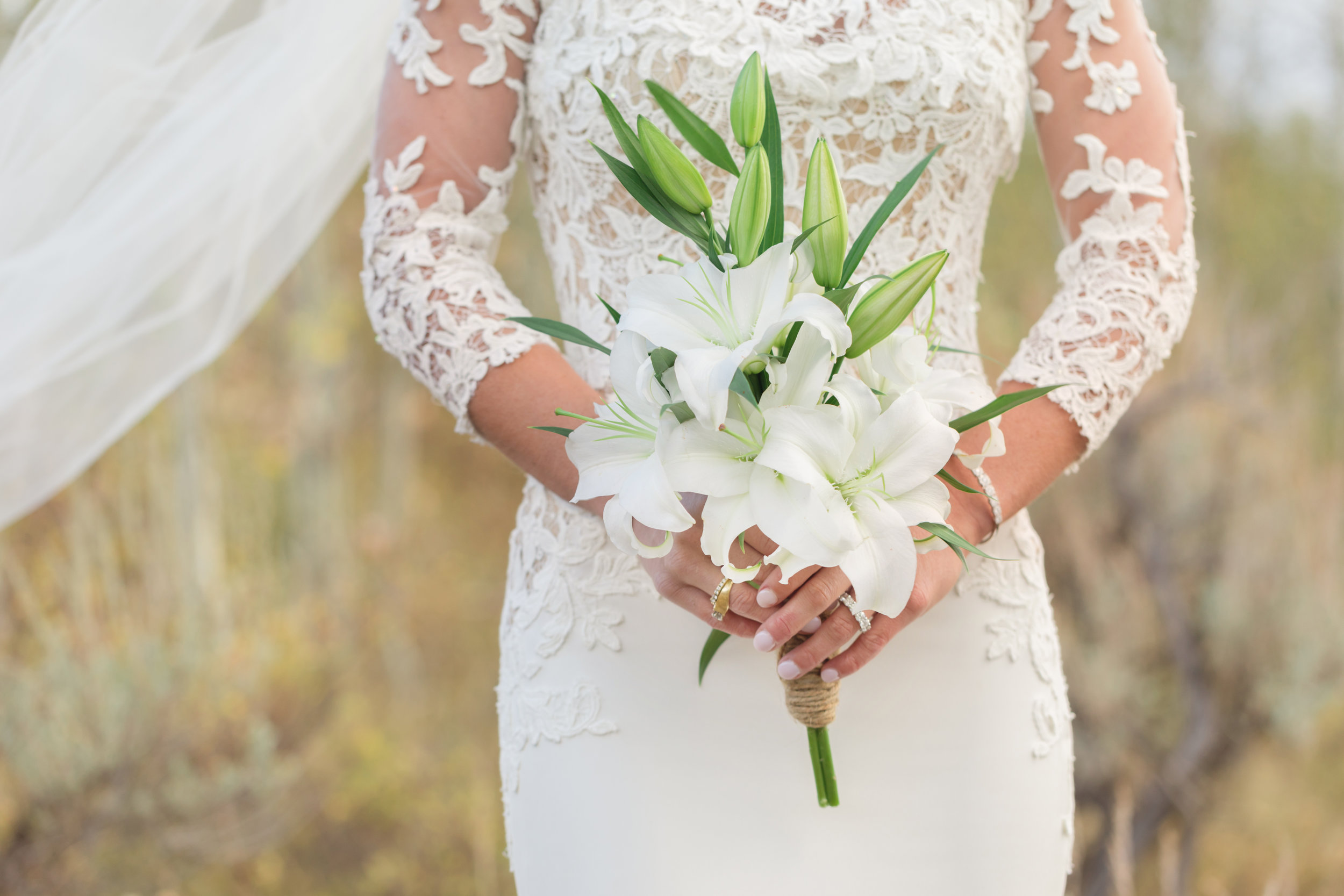 SeedhousePhotography_CourtneyBridal077.jpg