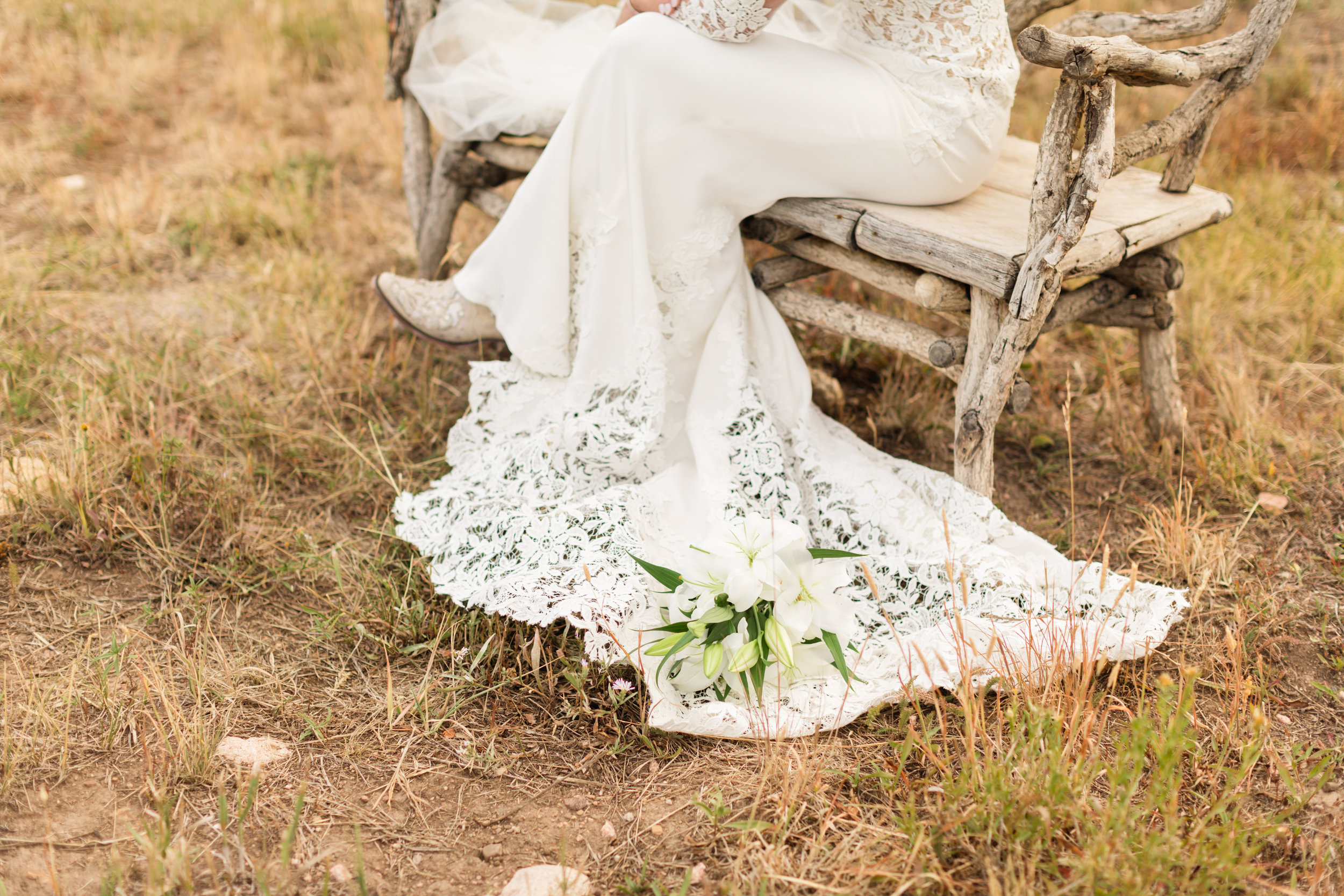 SeedhousePhotography_CourtneyBridal095.jpg