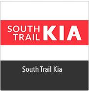 south trail kia CIAS logo.jpg