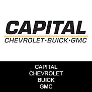 capital Chev buick gmc logo (2).jpg