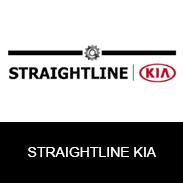 Straightline Kia (1).jpg