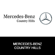Mercedes-Benz Country Hills.jpg