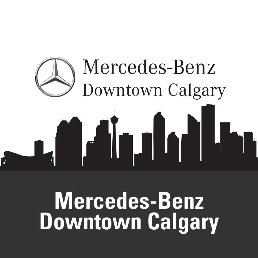 MercedesBenzDowntownCalgary_1.png